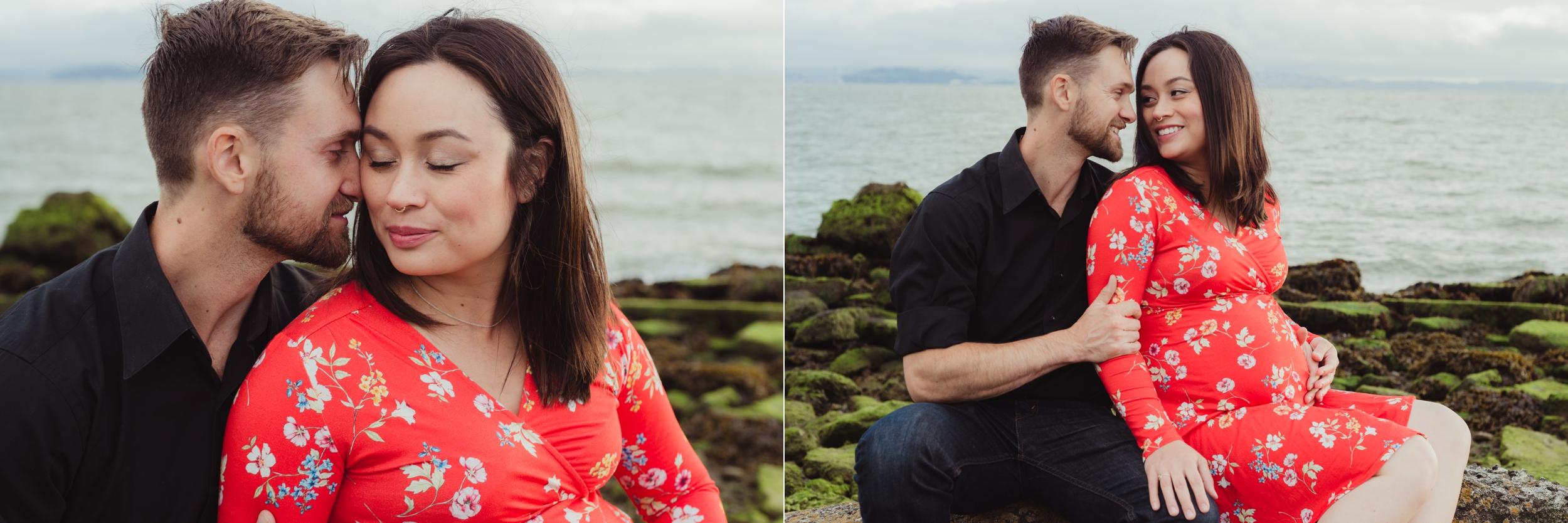 08-albany-bulb-couple-portraits-vivianchen-087_WEB.jpg