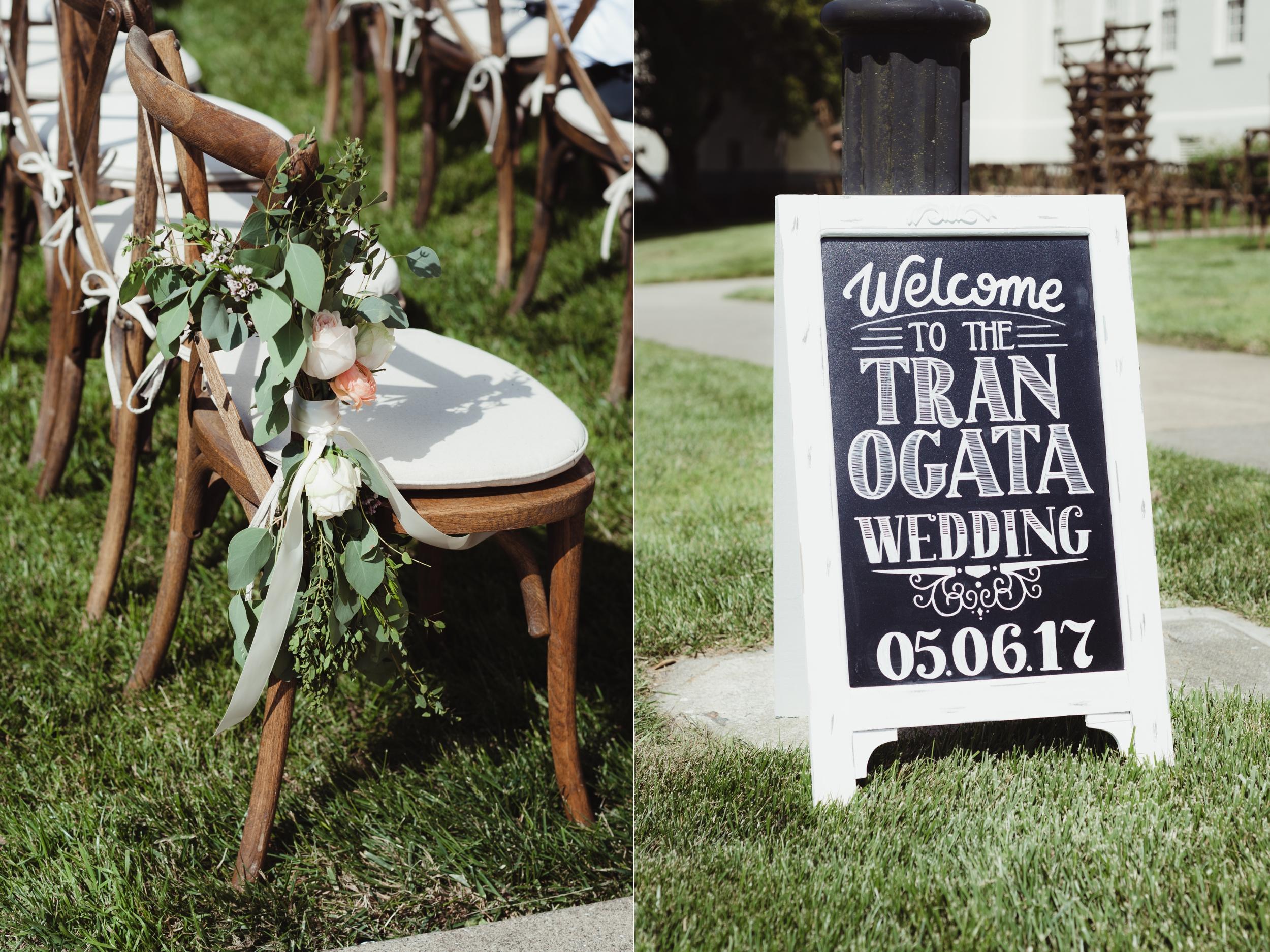 09-san-francisco-film-centre-wedding-vivianchen-011_WEB.jpg