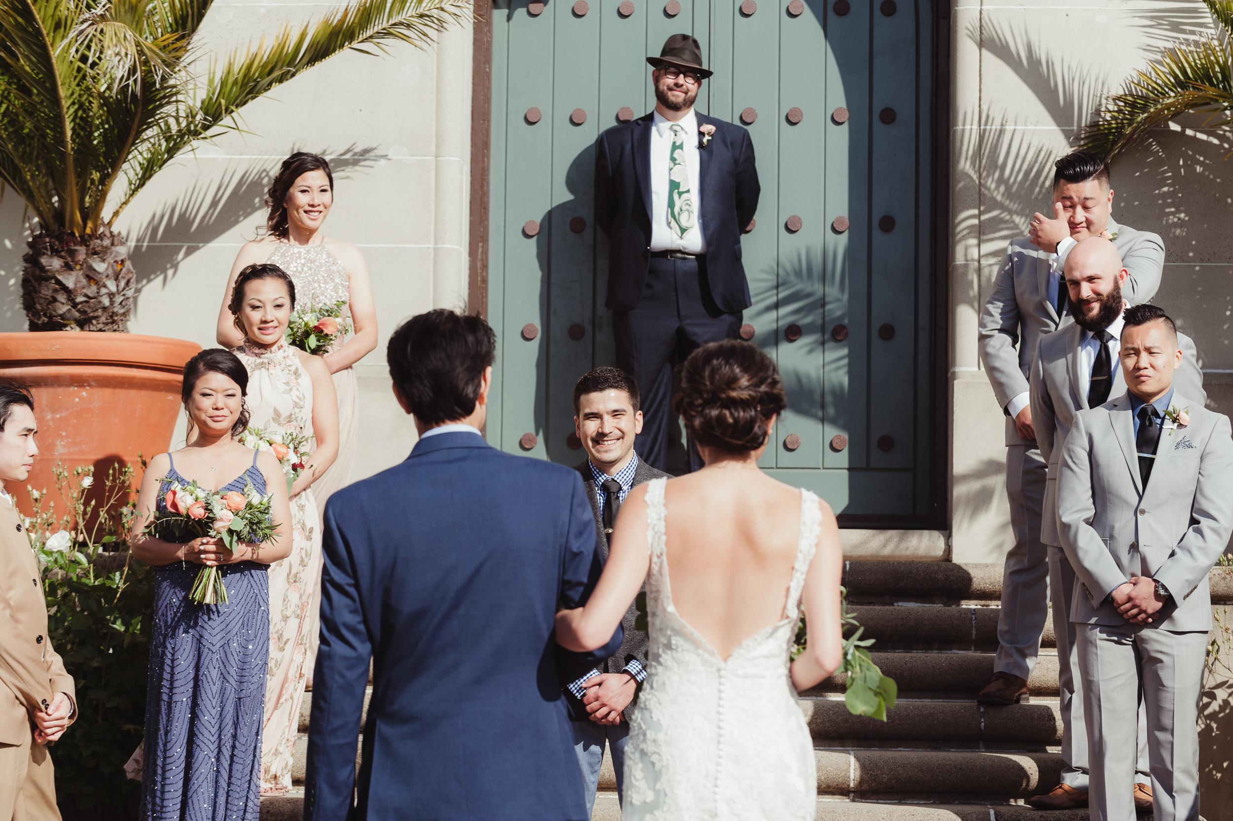 15-san-francisco-film-centre-wedding-vivianchen-145.jpg