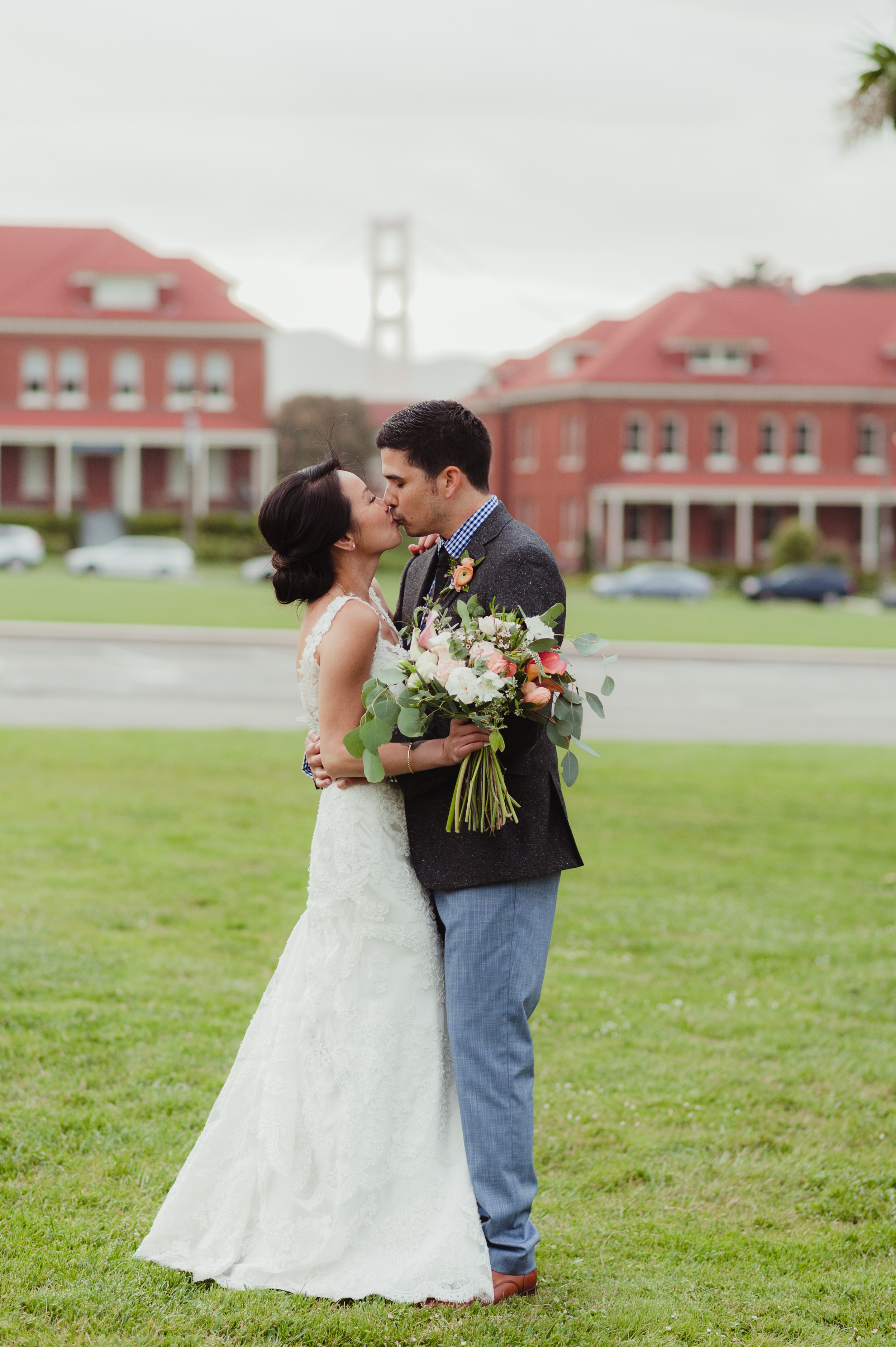 24-san-francisco-film-centre-wedding-vivianchen-279.jpg