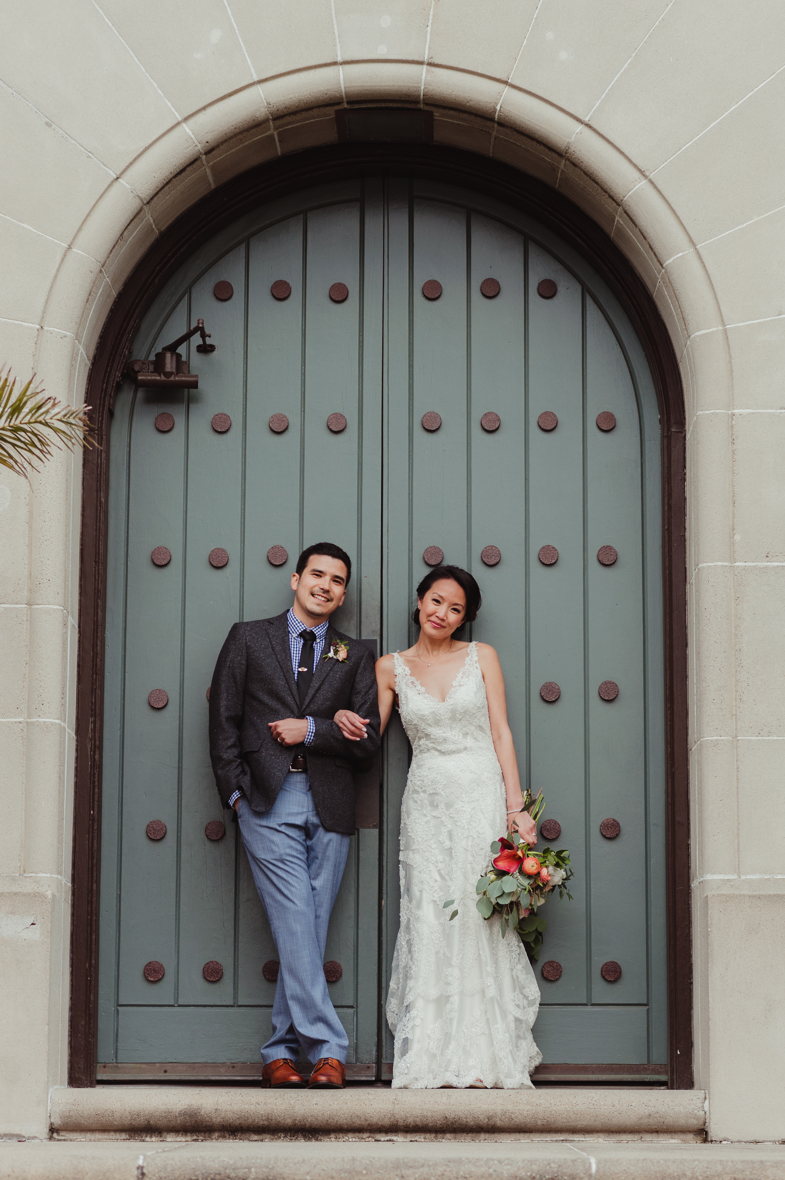 33-san-francisco-film-centre-wedding-vivianchen-324.jpg