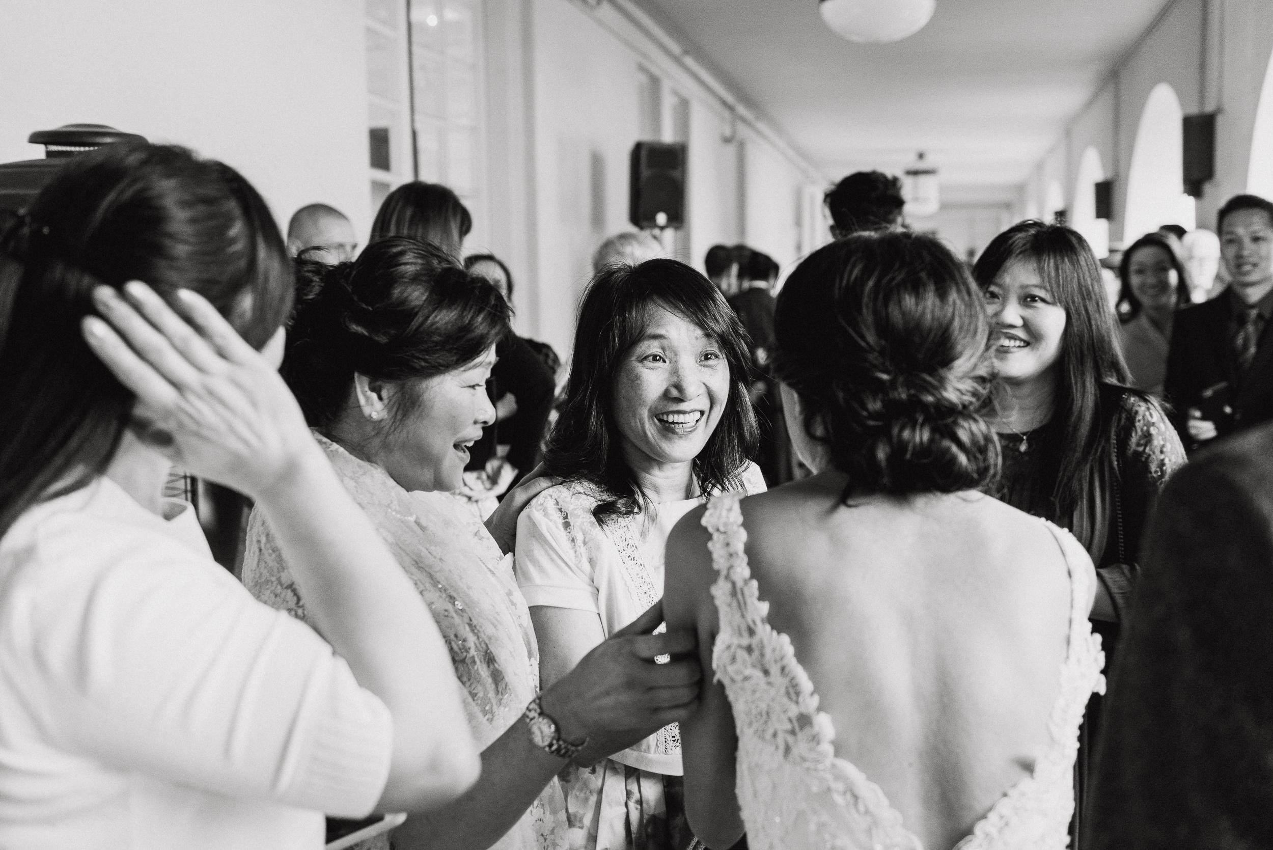 46-san-francisco-film-centre-wedding-vivianchen-369.jpg