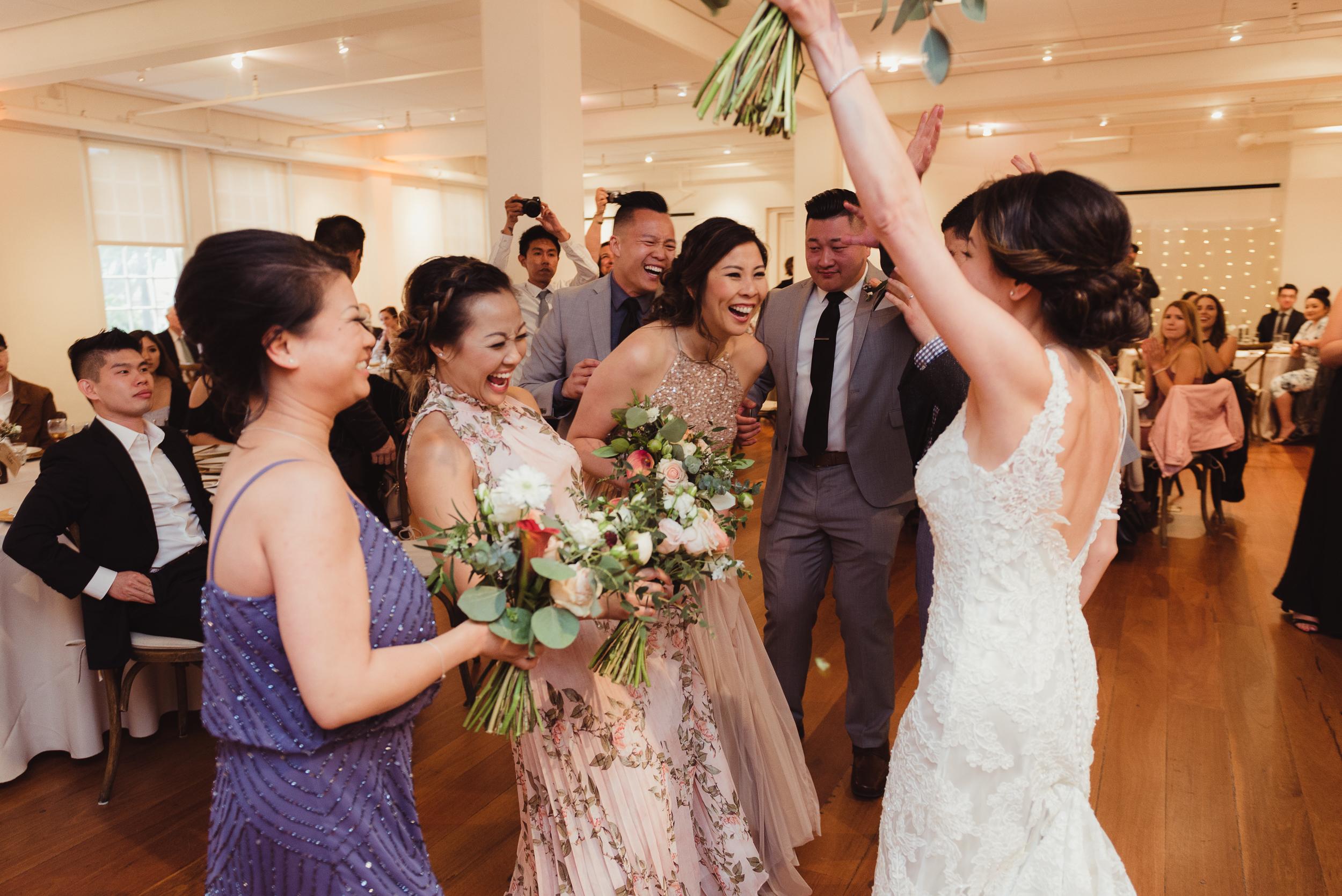 53-san-francisco-film-centre-wedding-vivianchen-429.jpg