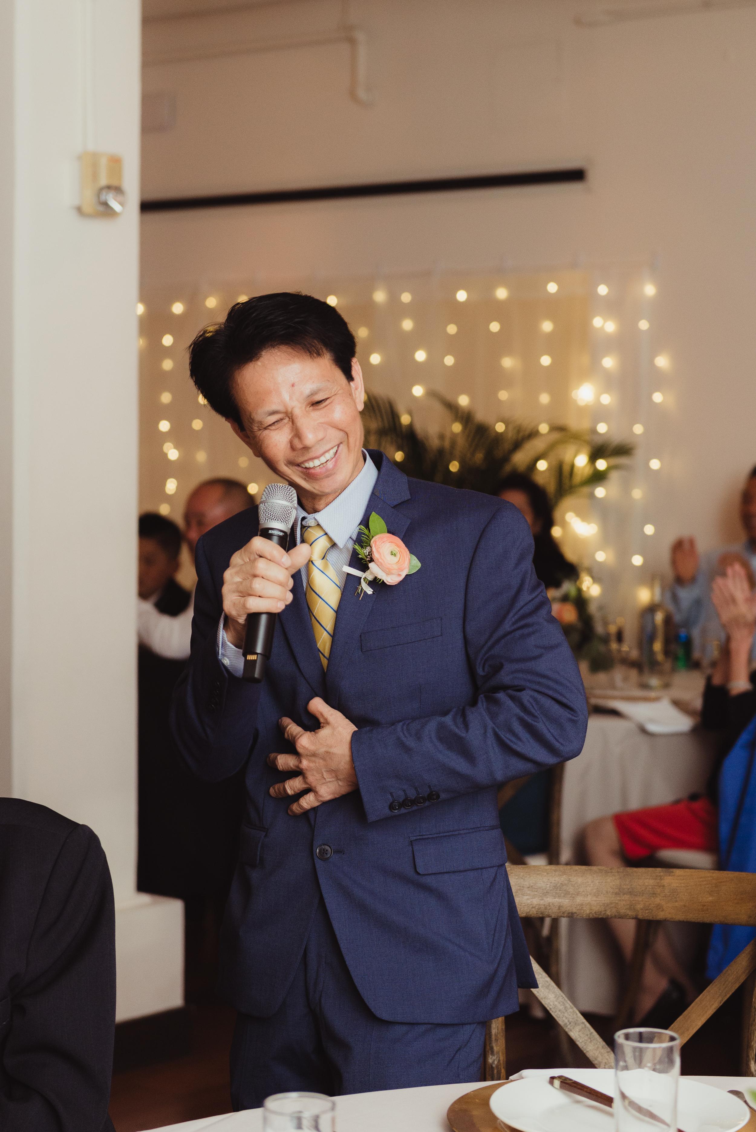 57-san-francisco-film-centre-wedding-vivianchen-451.jpg