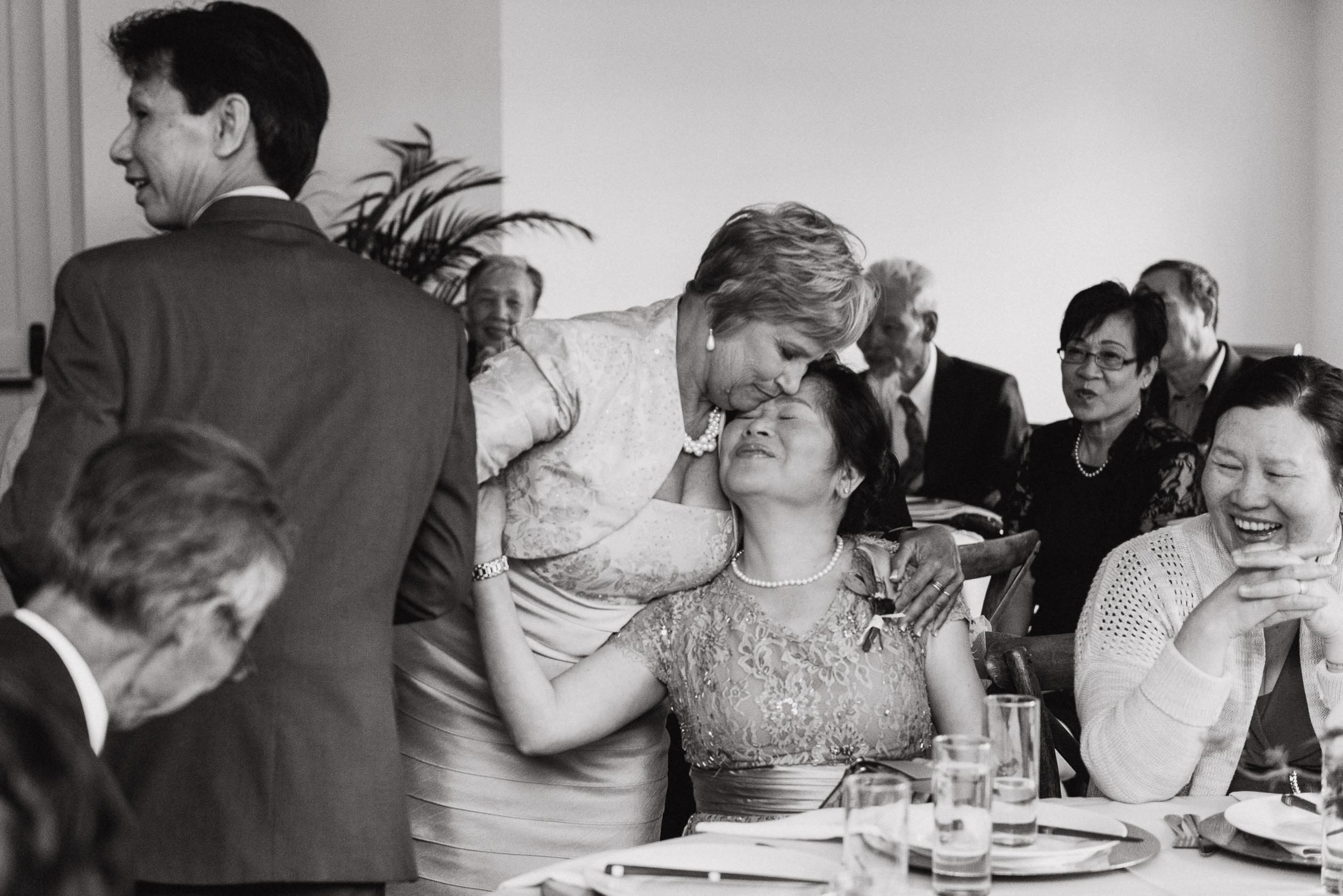 62-san-francisco-film-centre-wedding-vivianchen-463.jpg