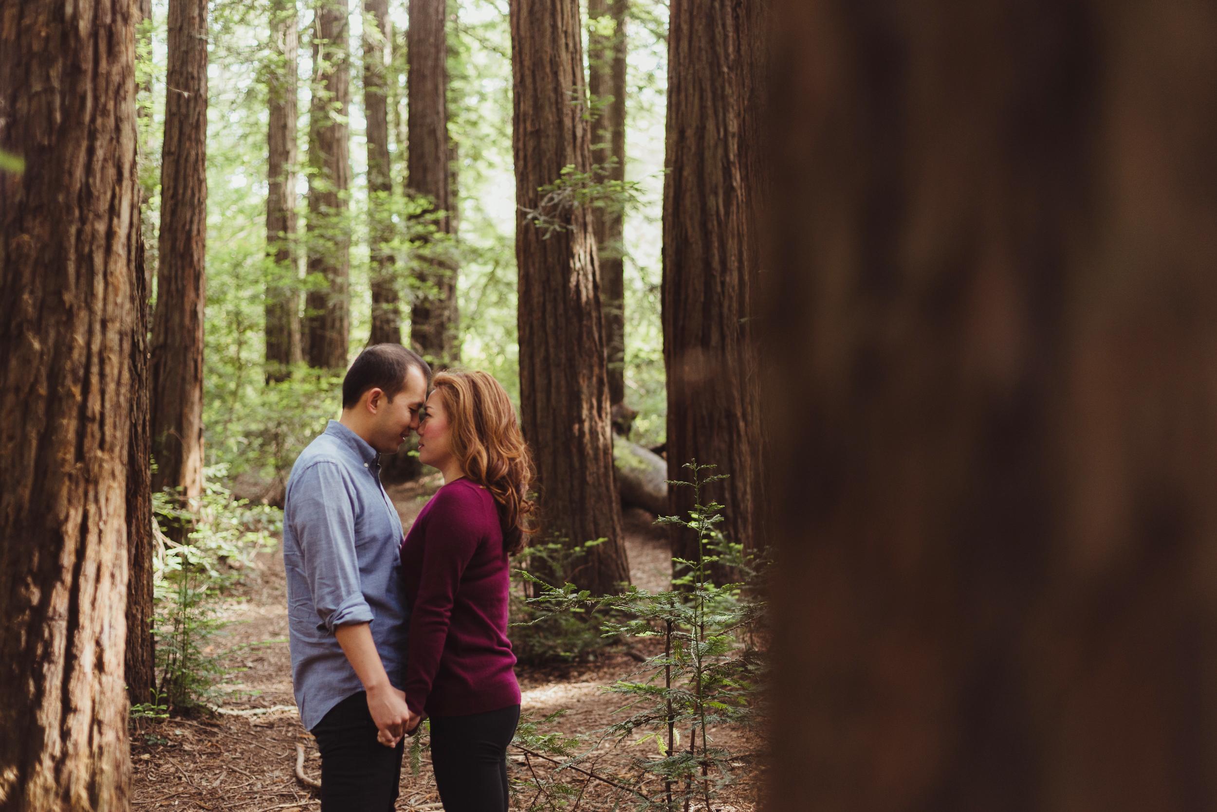 redwood-regional-park-oakland-engagement-vivianchen-026.jpg