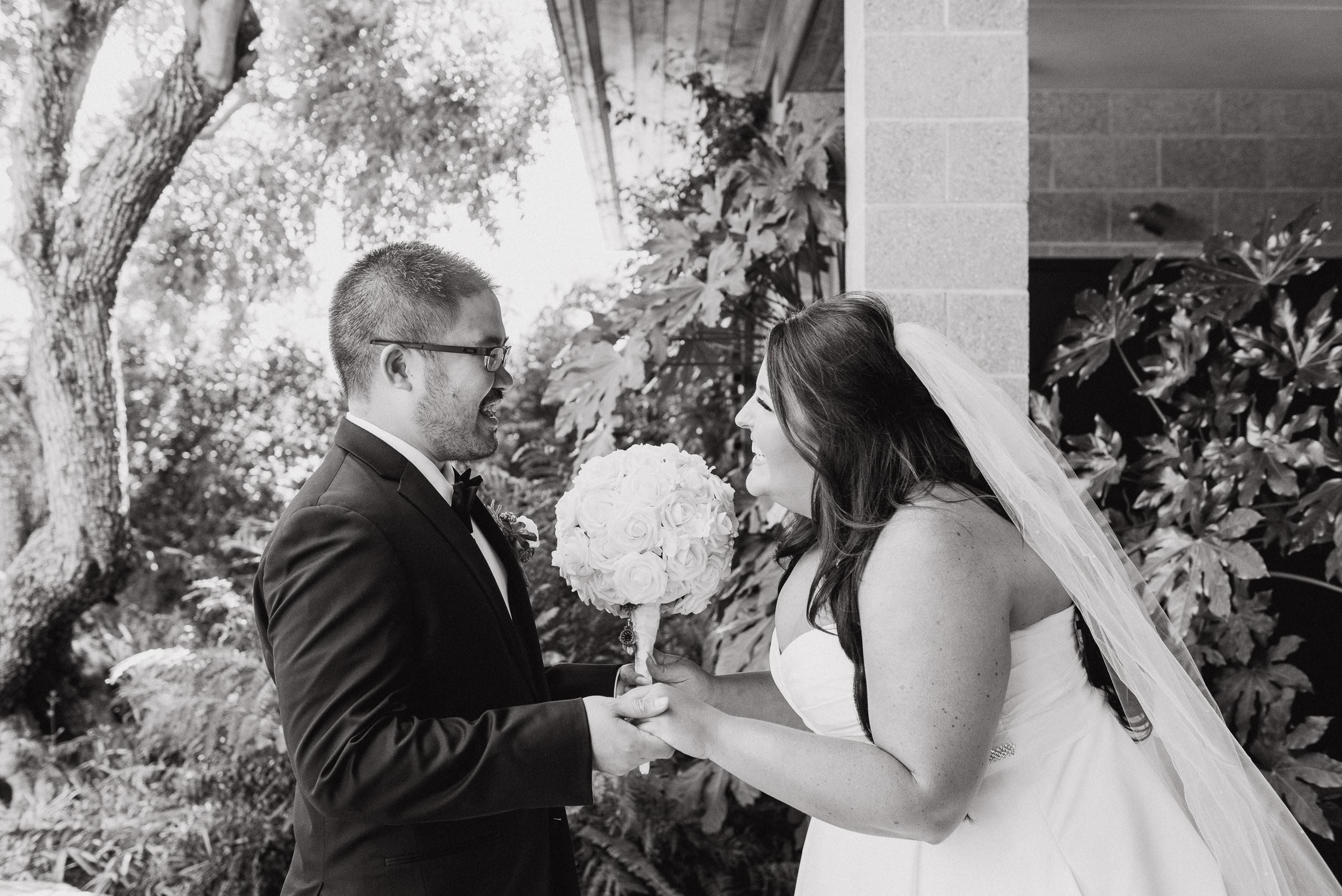 15-bardessono-yountville-napa-wedding-vivianchen-126.jpg