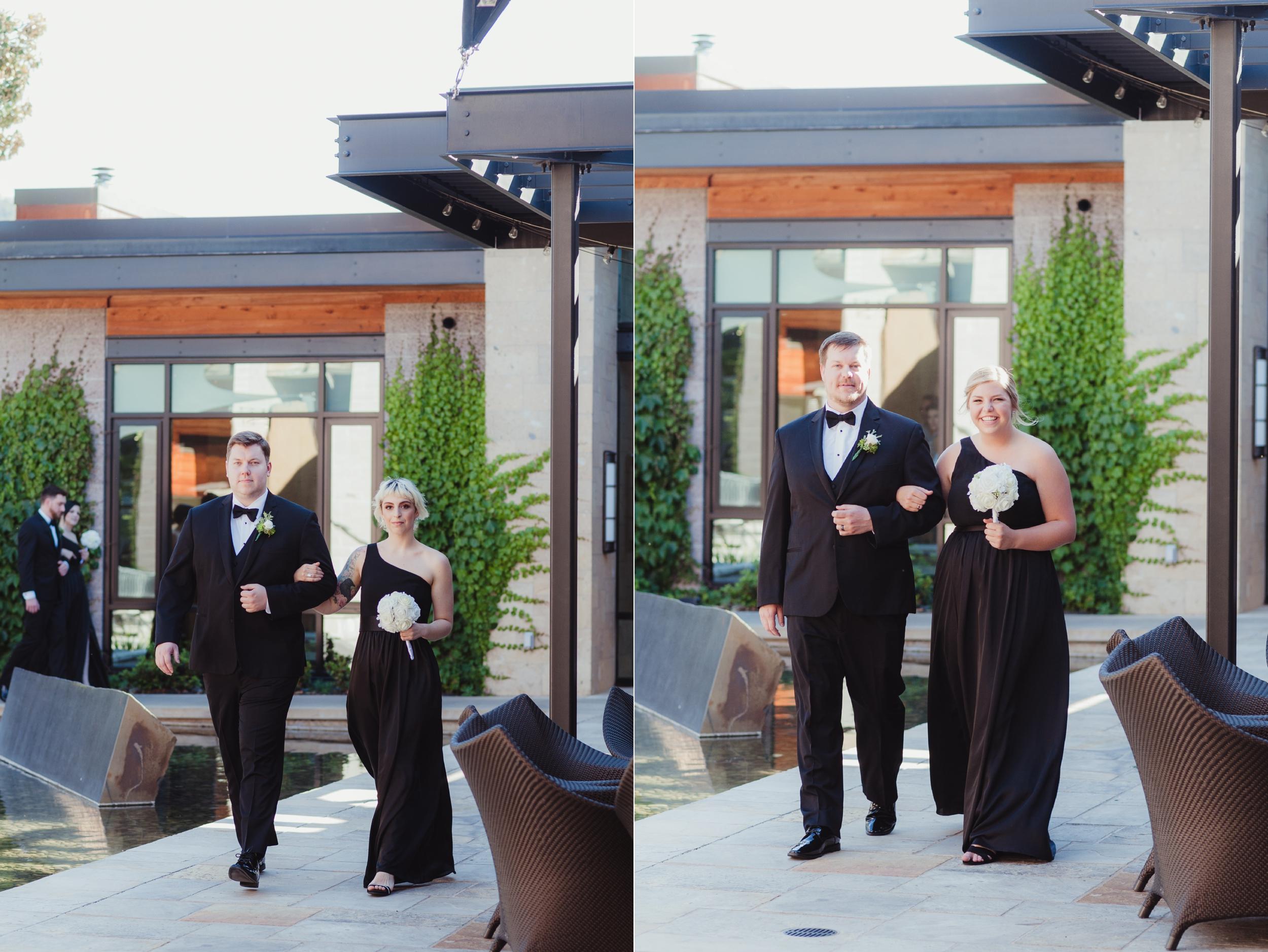 17-bardessono-yountville-napa-wedding-vivianchen-159_WEB.jpg