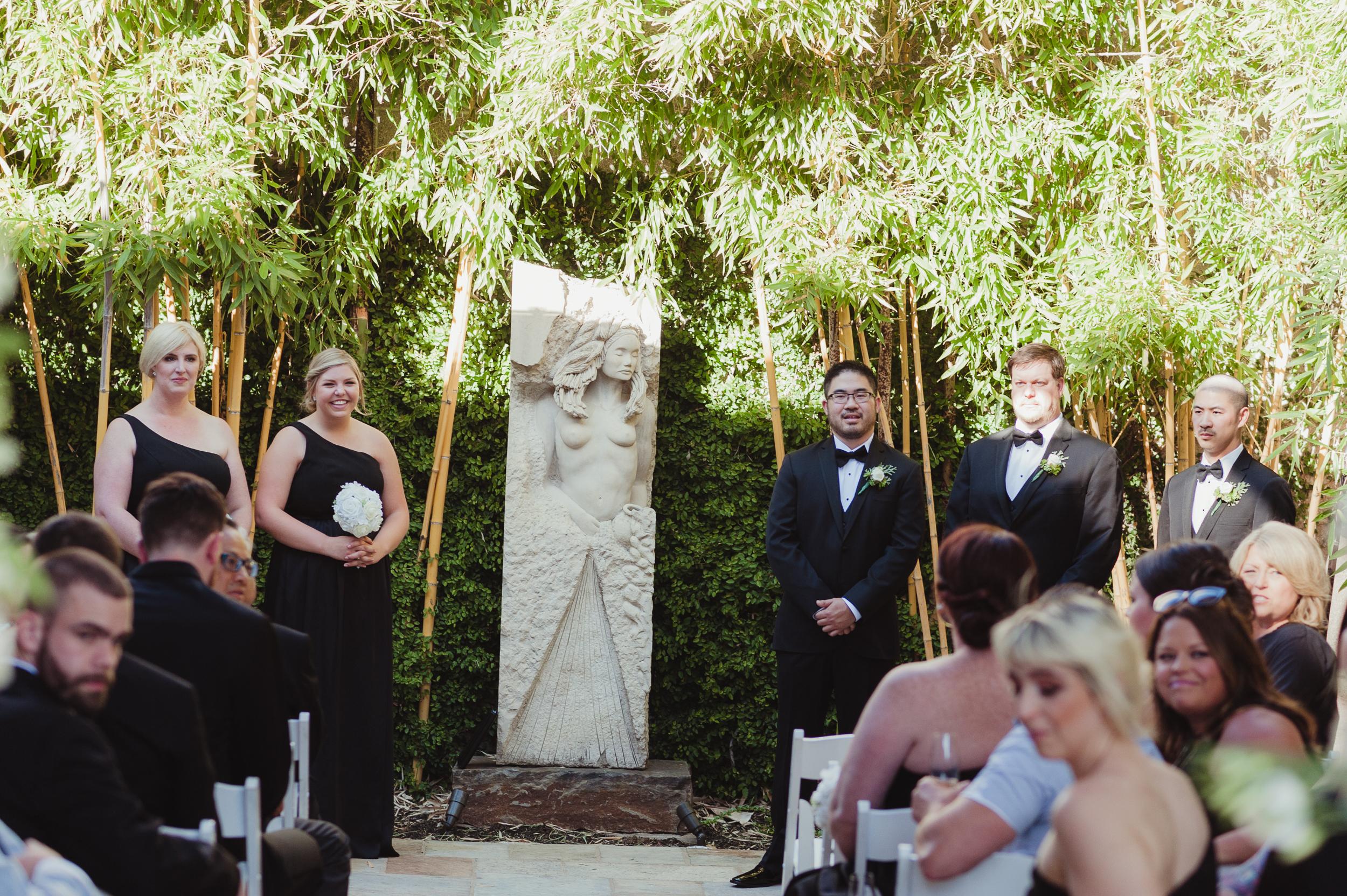 19-bardessono-yountville-napa-wedding-vivianchen-173.jpg