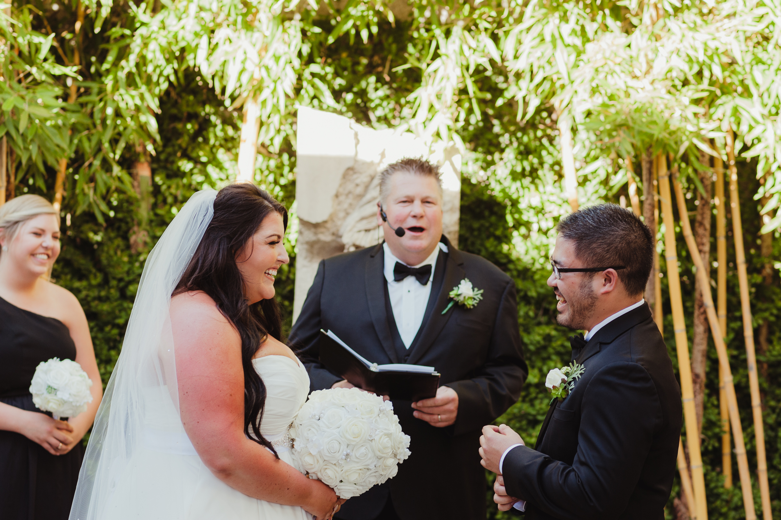 21-bardessono-yountville-napa-wedding-vivianchen-184.jpg