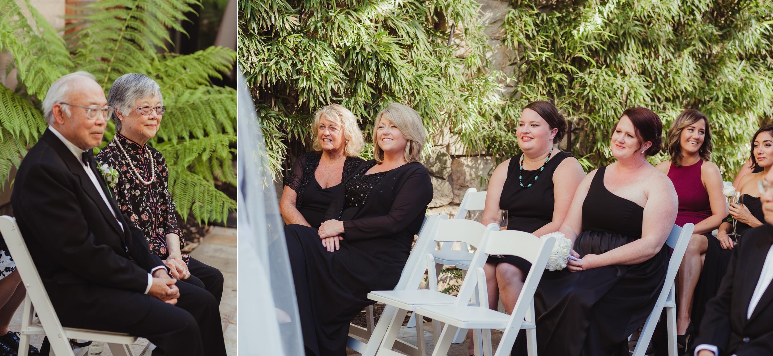 22-bardessono-yountville-napa-wedding-vivianchen-206_WEB.jpg
