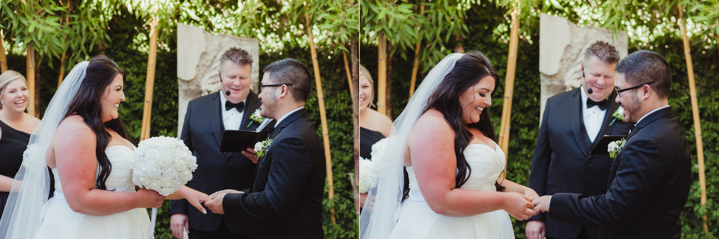 25-bardessono-yountville-napa-wedding-vivianchen-220_WEB.jpg