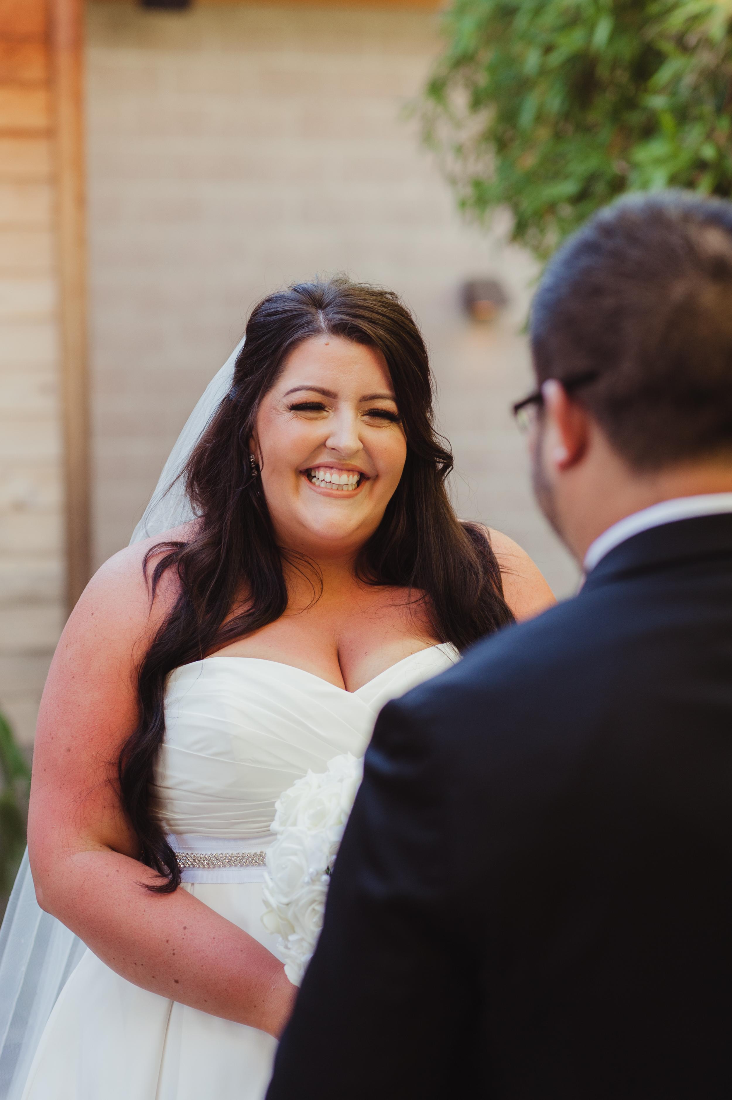 24-bardessono-yountville-napa-wedding-vivianchen-210.jpg