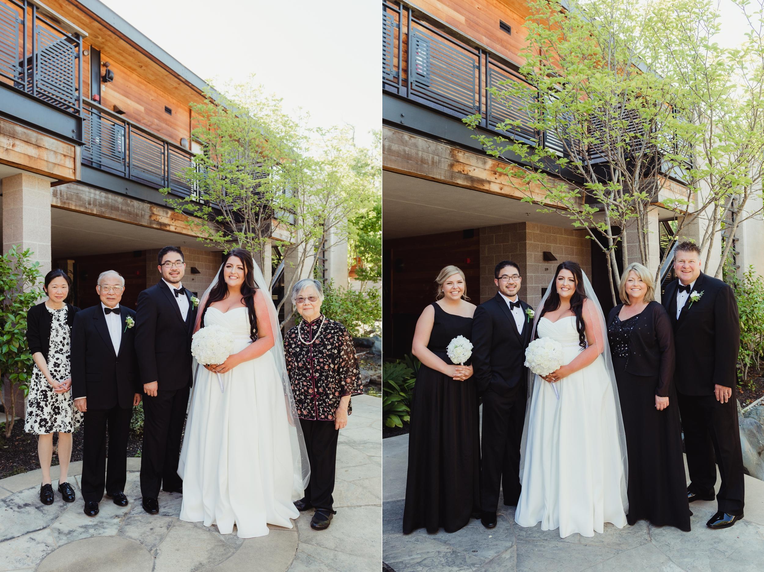 29-bardessono-yountville-napa-wedding-vivianchen-286_WEB.jpg