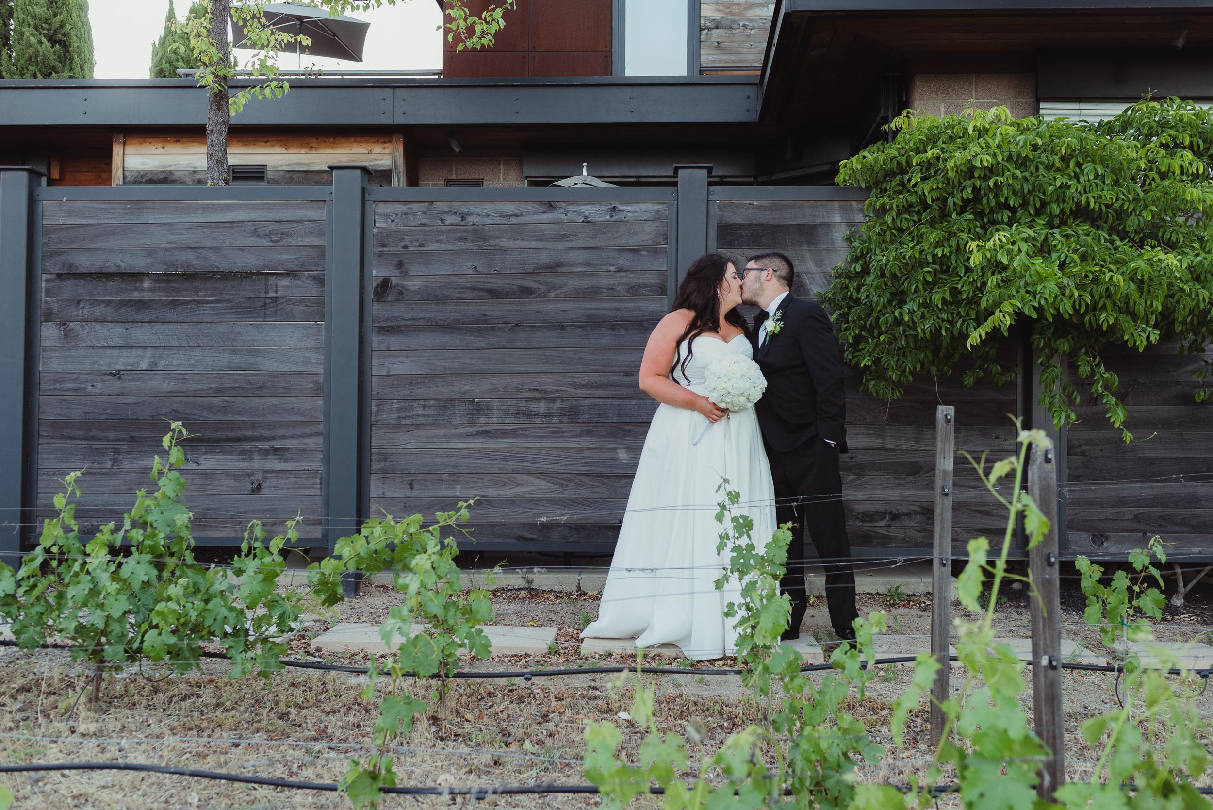 31-bardessono-yountville-napa-wedding-vivianchen-346.jpg