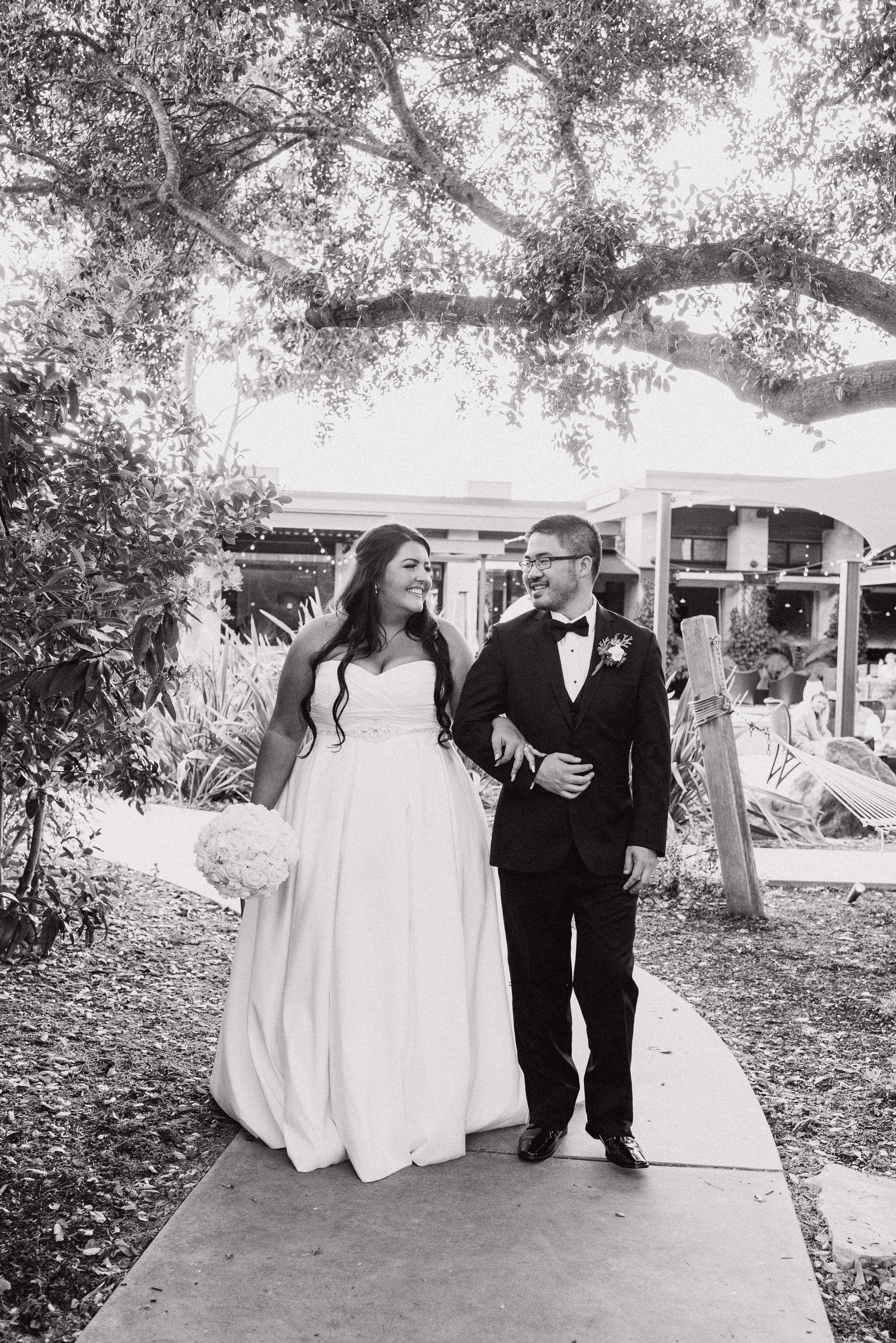 30-bardessono-yountville-napa-wedding-vivianchen-335.jpg