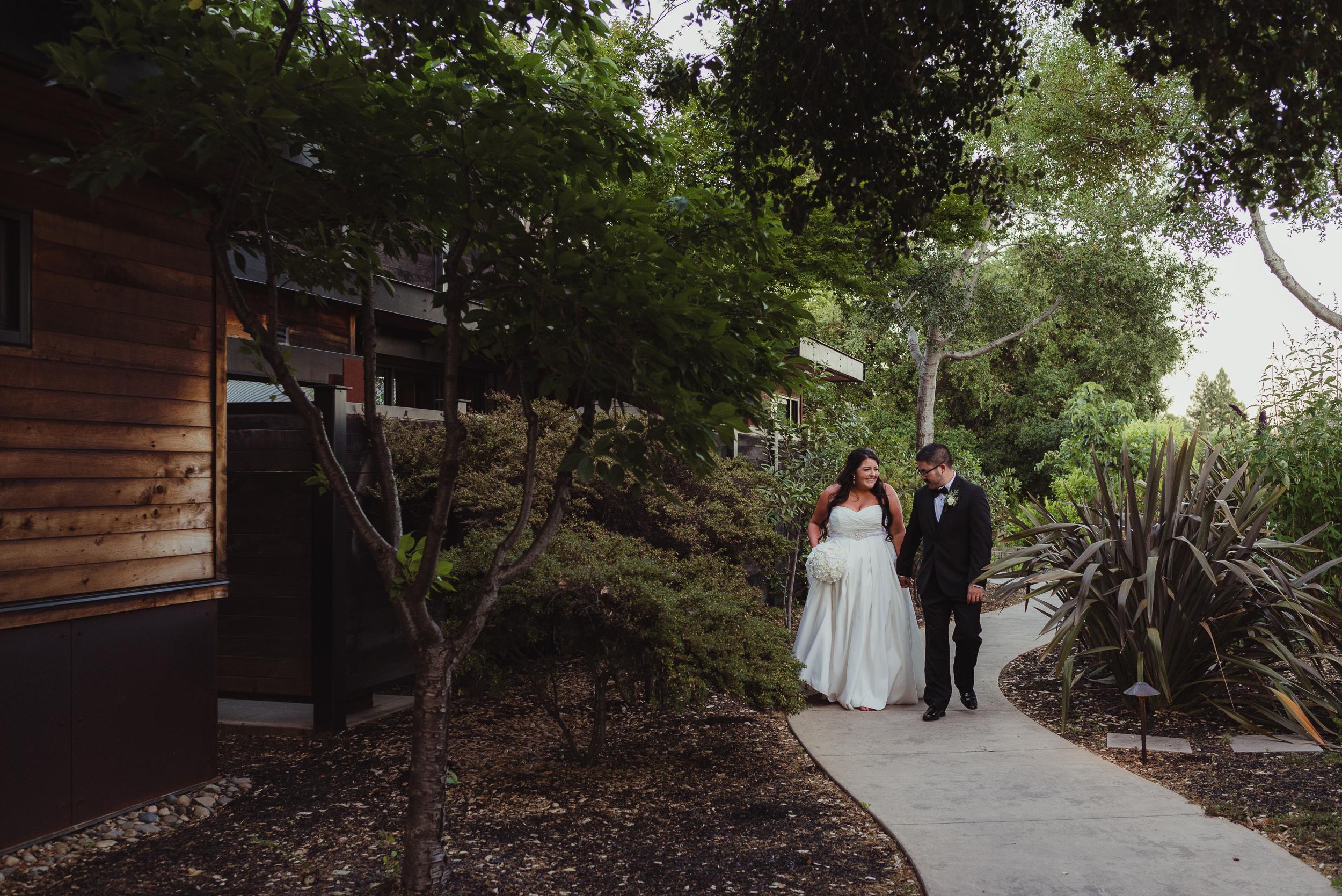 34-bardessono-yountville-napa-wedding-vivianchen-351.jpg