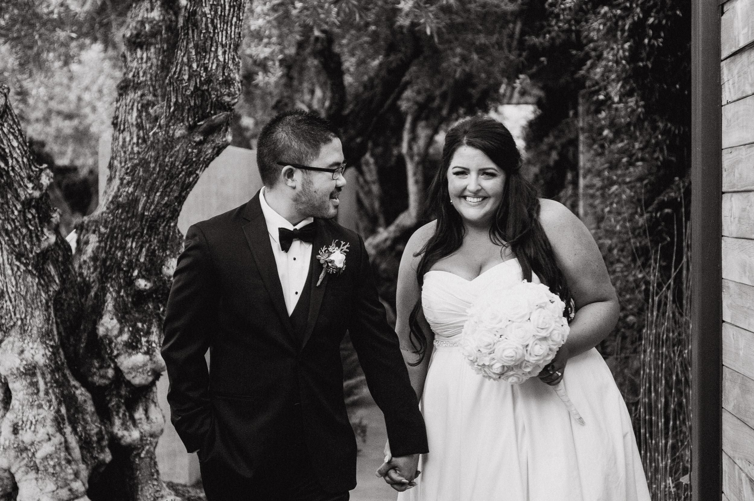 37-bardessono-yountville-napa-wedding-vivianchen-392.jpg
