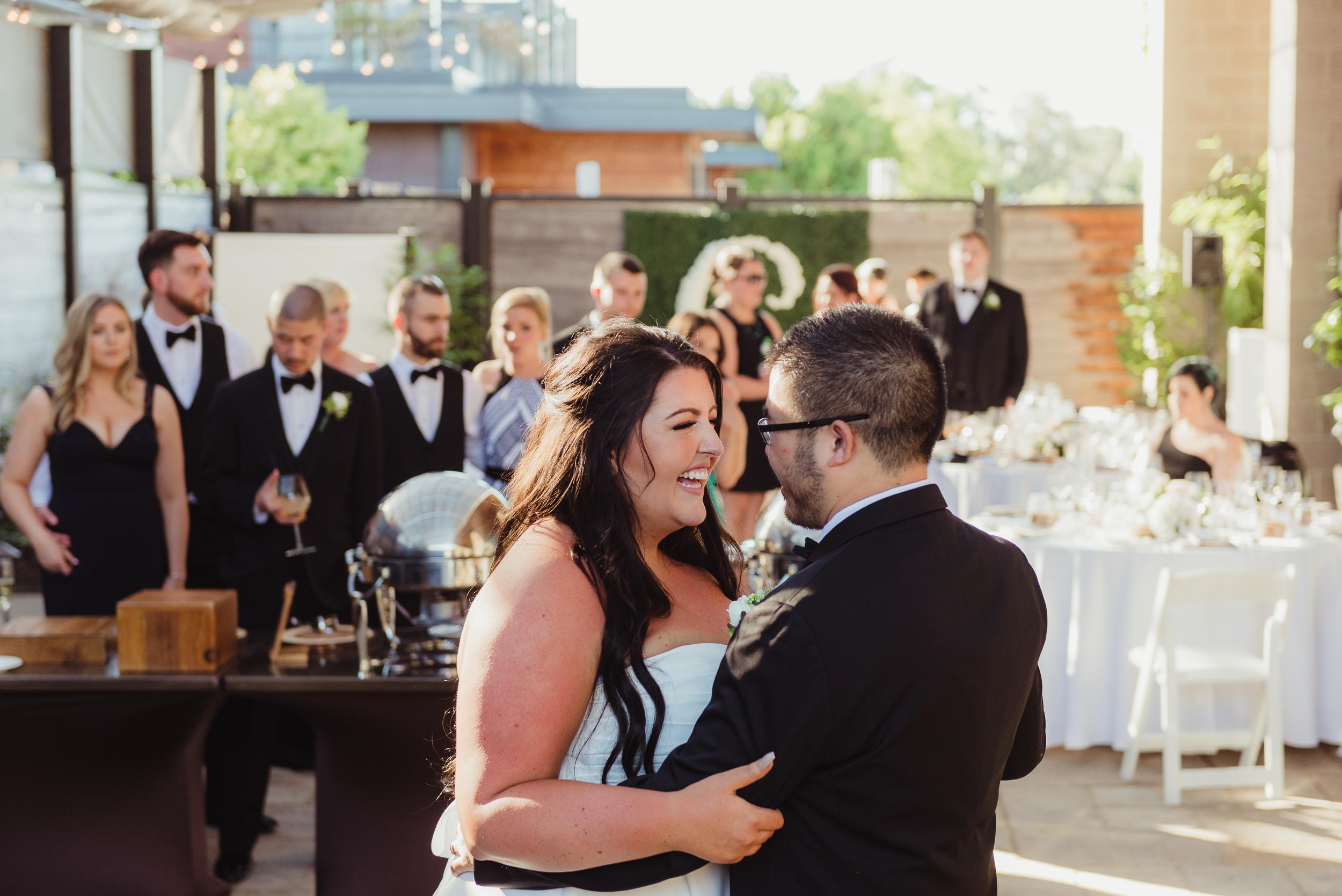 48-bardessono-yountville-napa-wedding-vivianchen-437.jpg