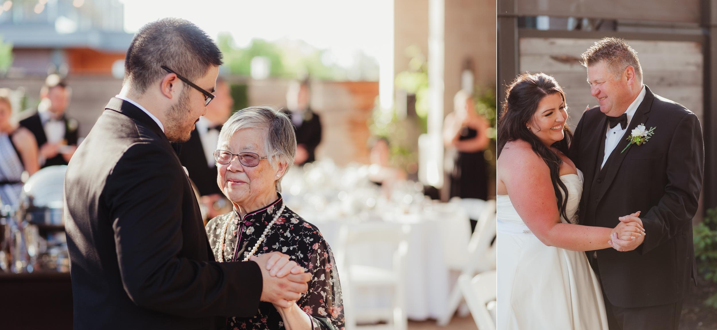 50-bardessono-yountville-napa-wedding-vivianchen-467_WEB.jpg