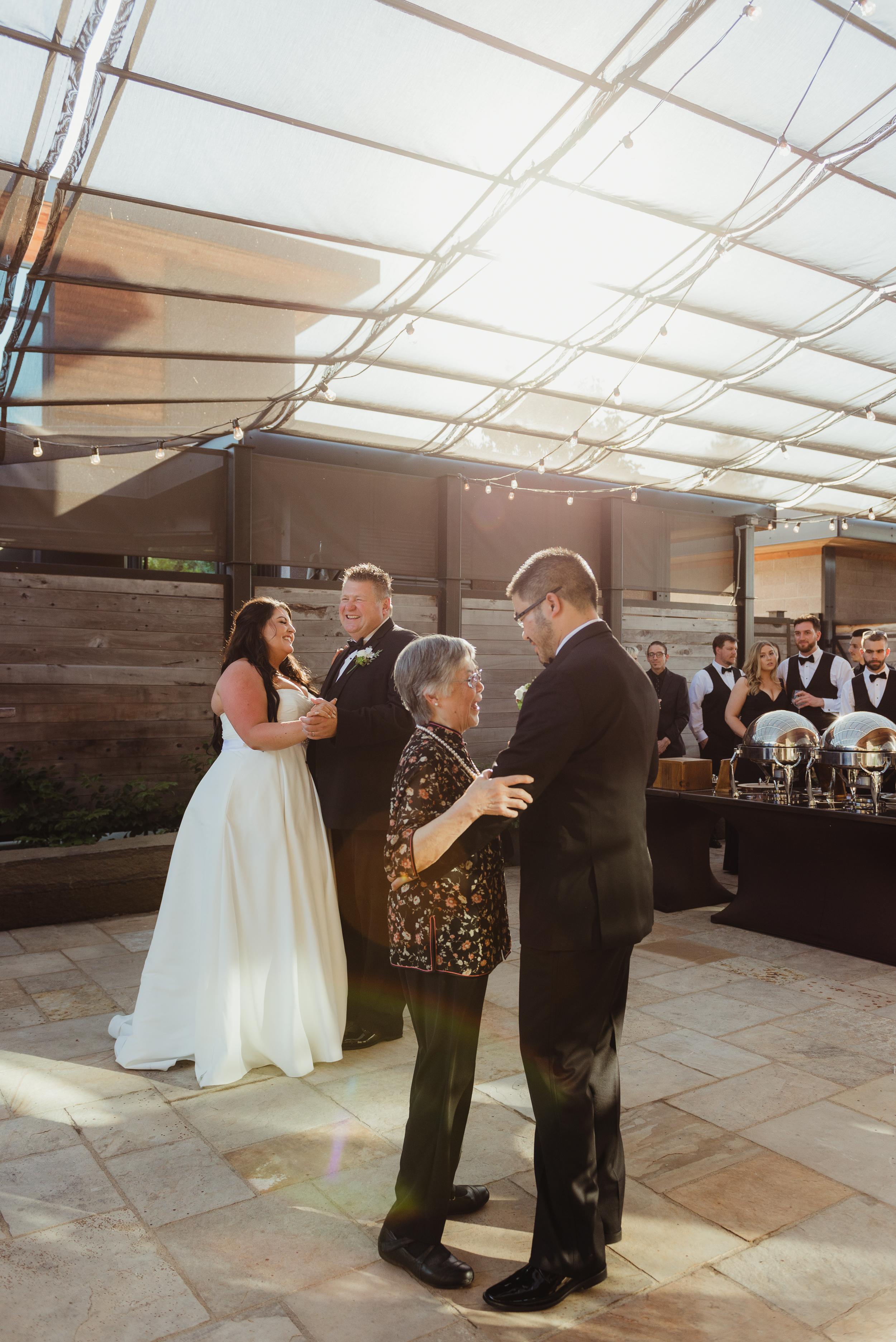 51-bardessono-yountville-napa-wedding-vivianchen-462.jpg