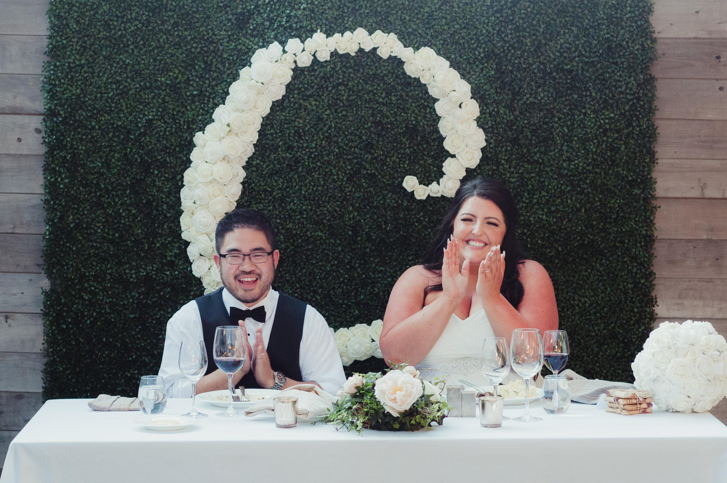 54-bardessono-yountville-napa-wedding-vivianchen-476.jpg