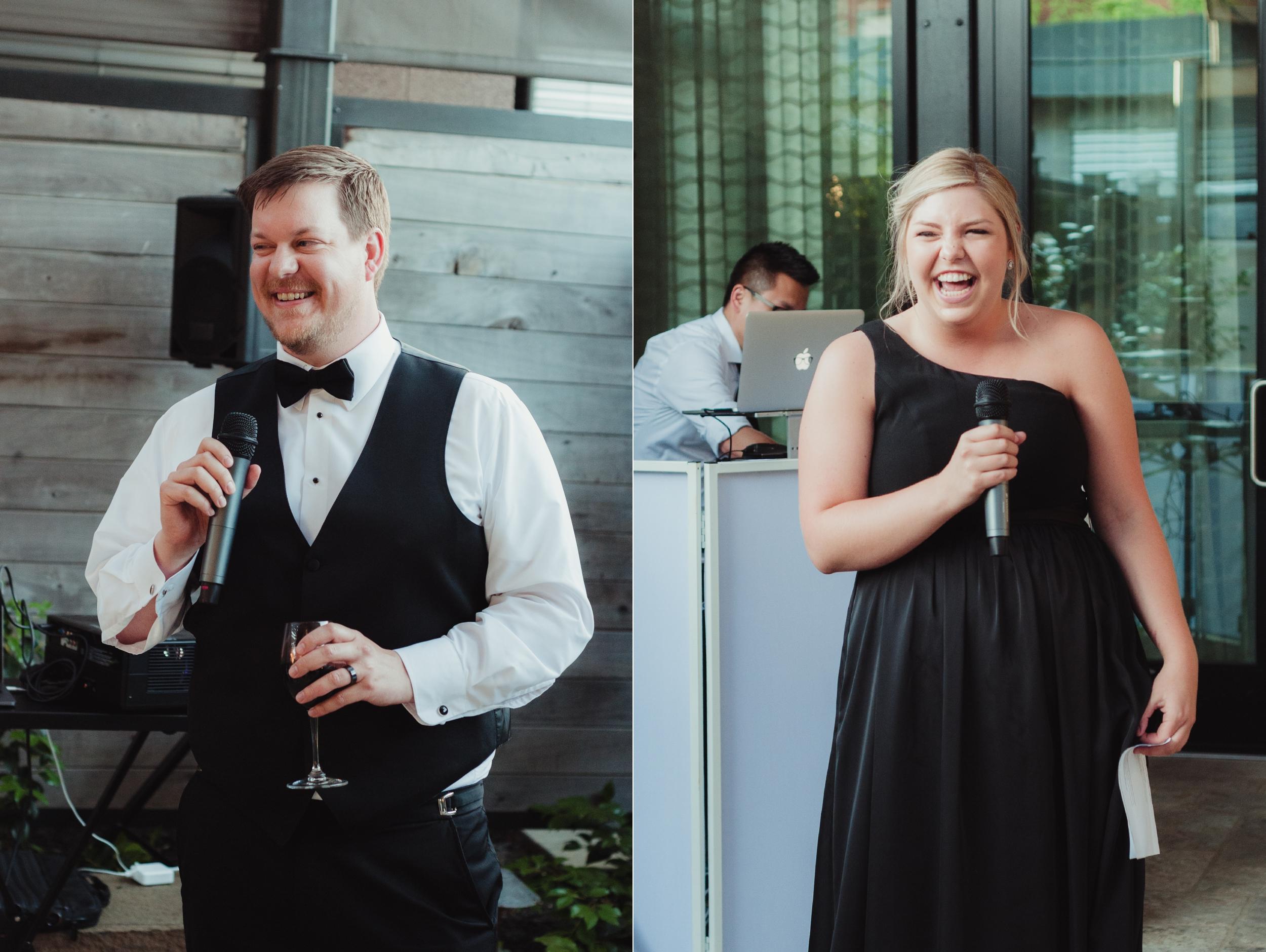 55-bardessono-yountville-napa-wedding-vivianchen-502_WEB.jpg