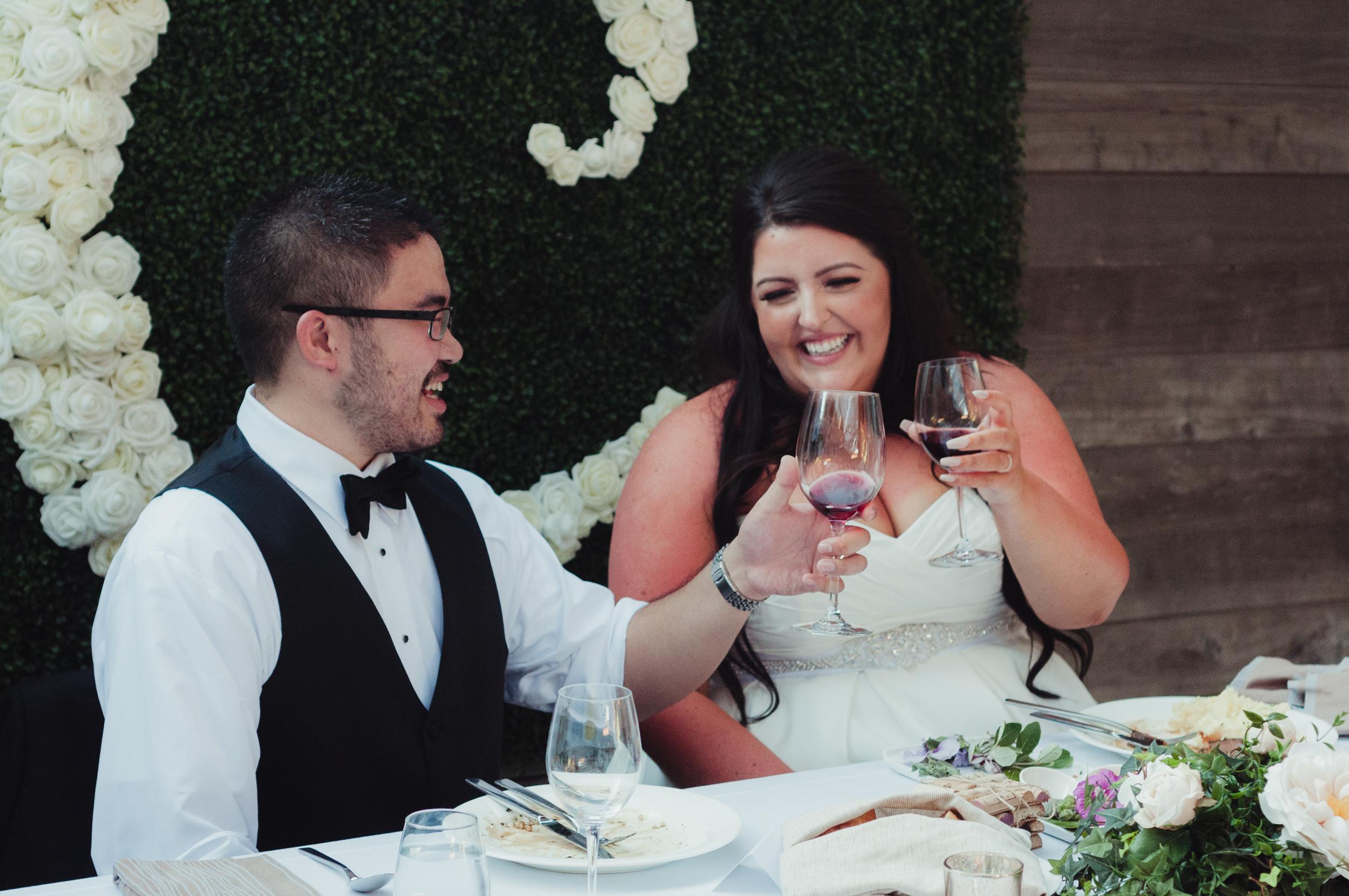 60-bardessono-yountville-napa-wedding-vivianchen-519.jpg