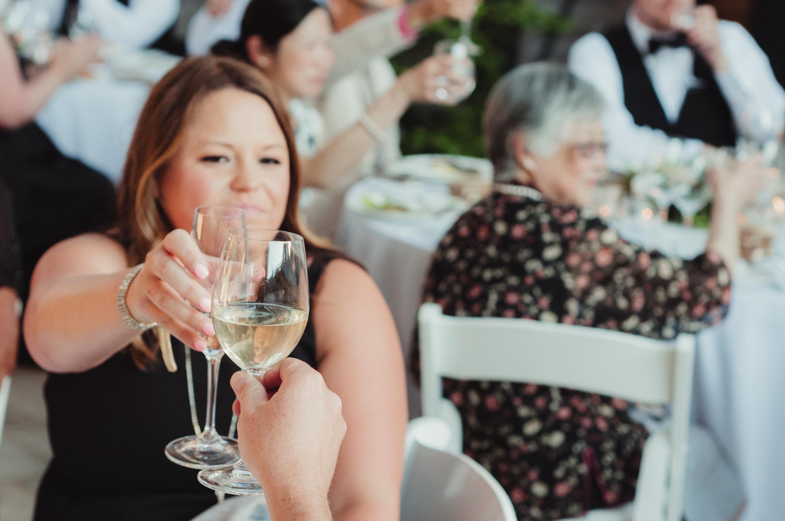 61-bardessono-yountville-napa-wedding-vivianchen-496.jpg