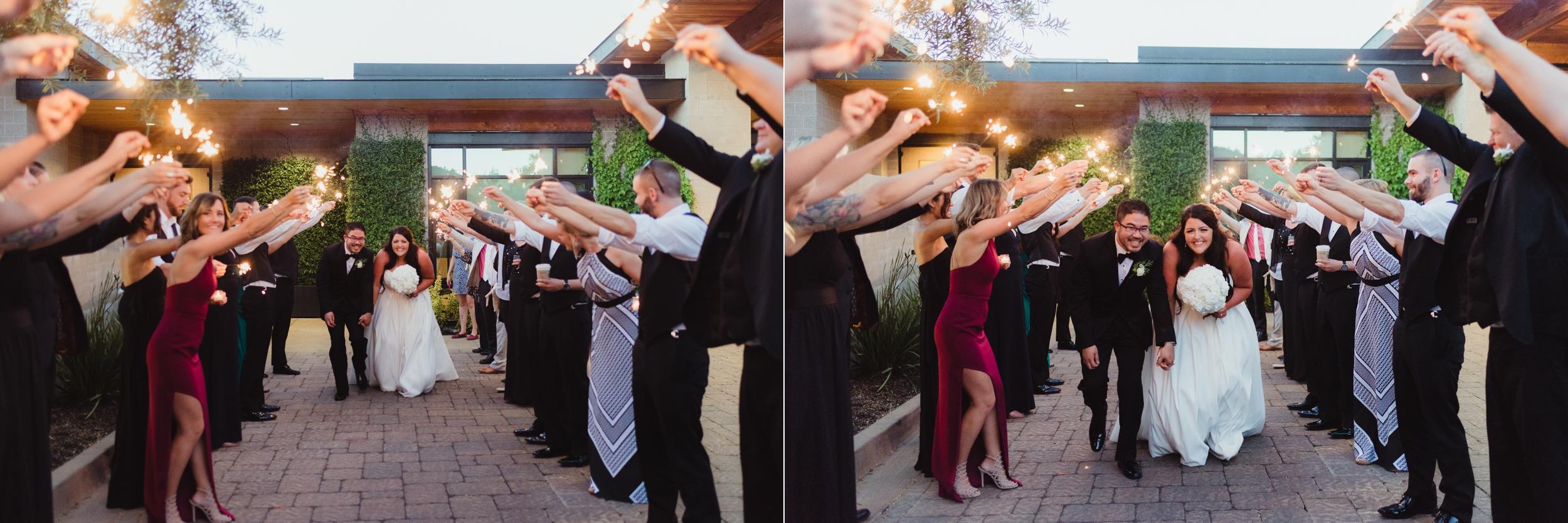 66-bardessono-yountville-napa-wedding-vivianchen-595_WEB.jpg