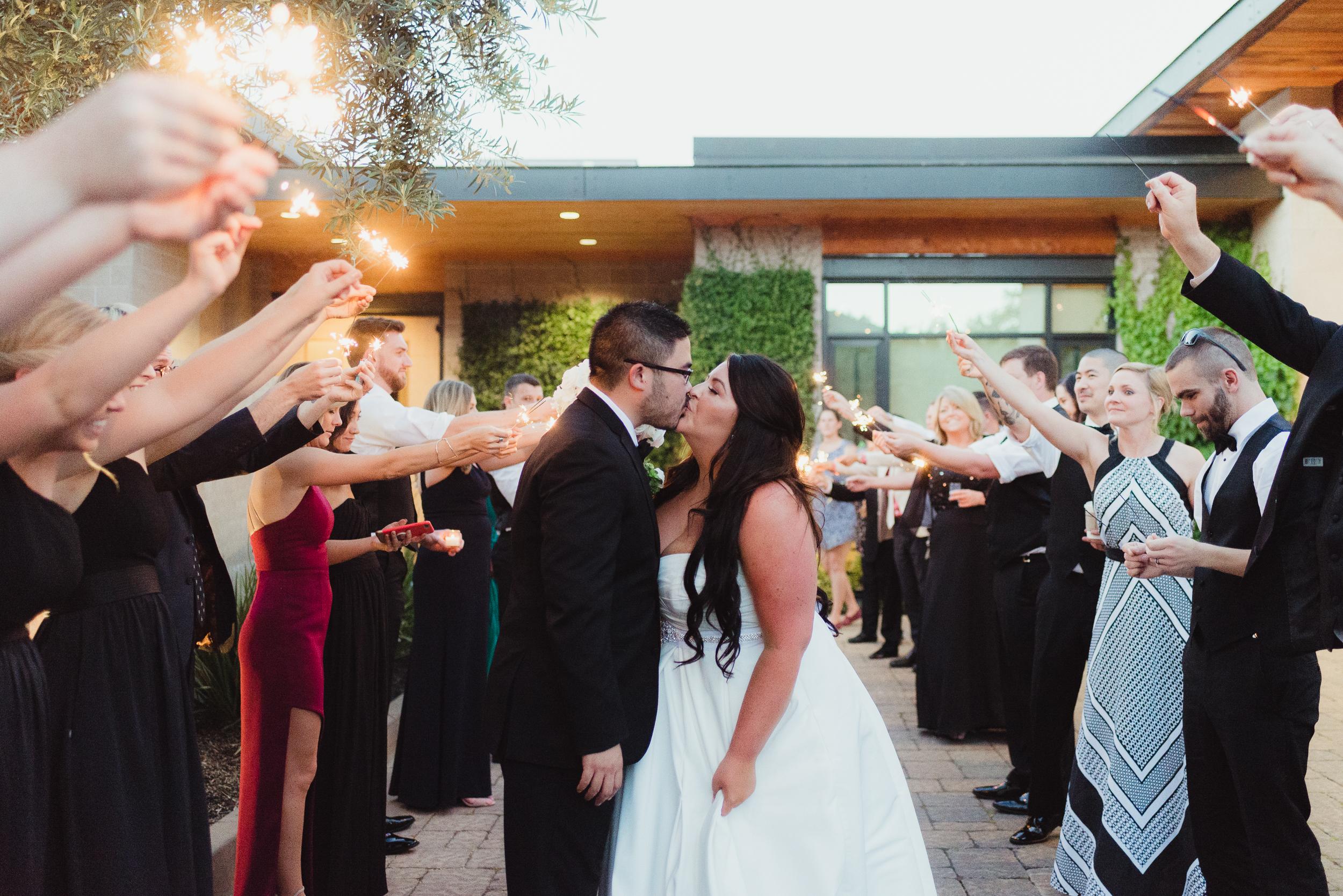 67-bardessono-yountville-napa-wedding-vivianchen-598.jpg