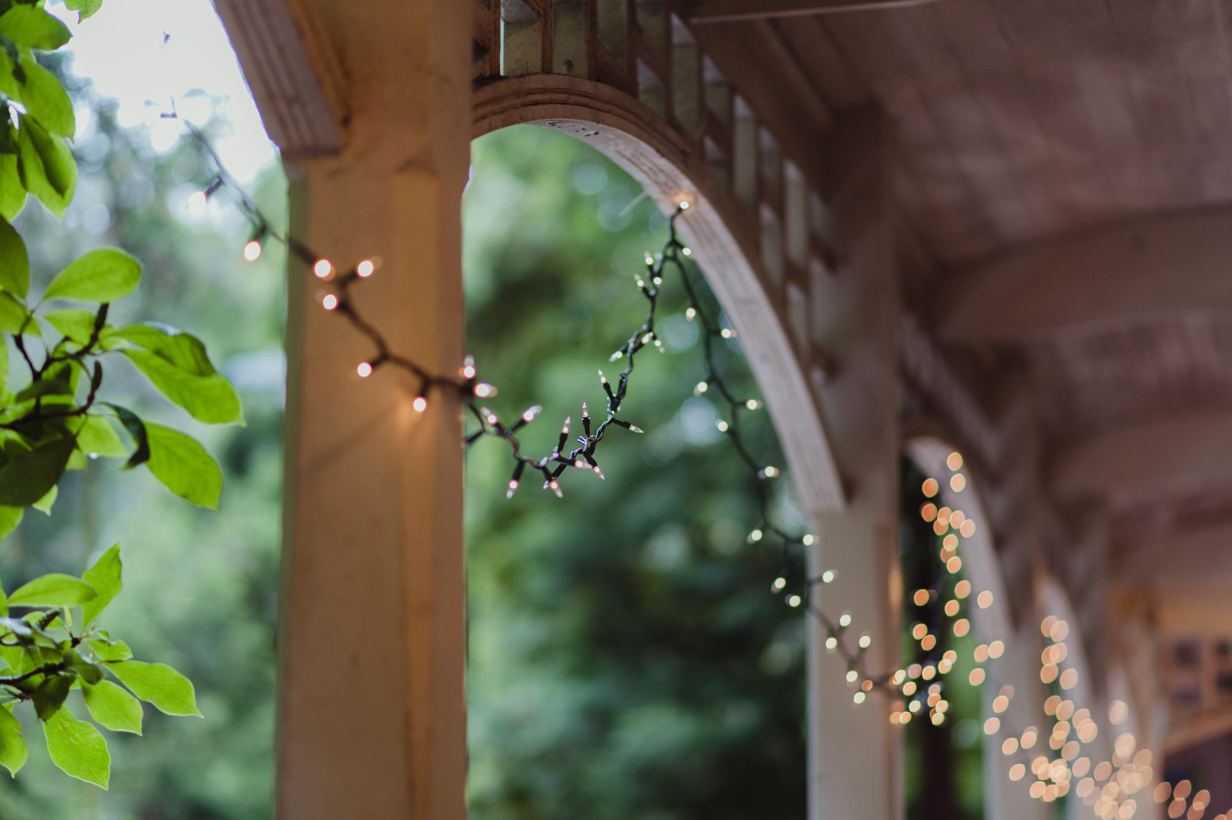 04vintage-san-francisco-stern-grove-wedding-vivianchen-0009.jpg