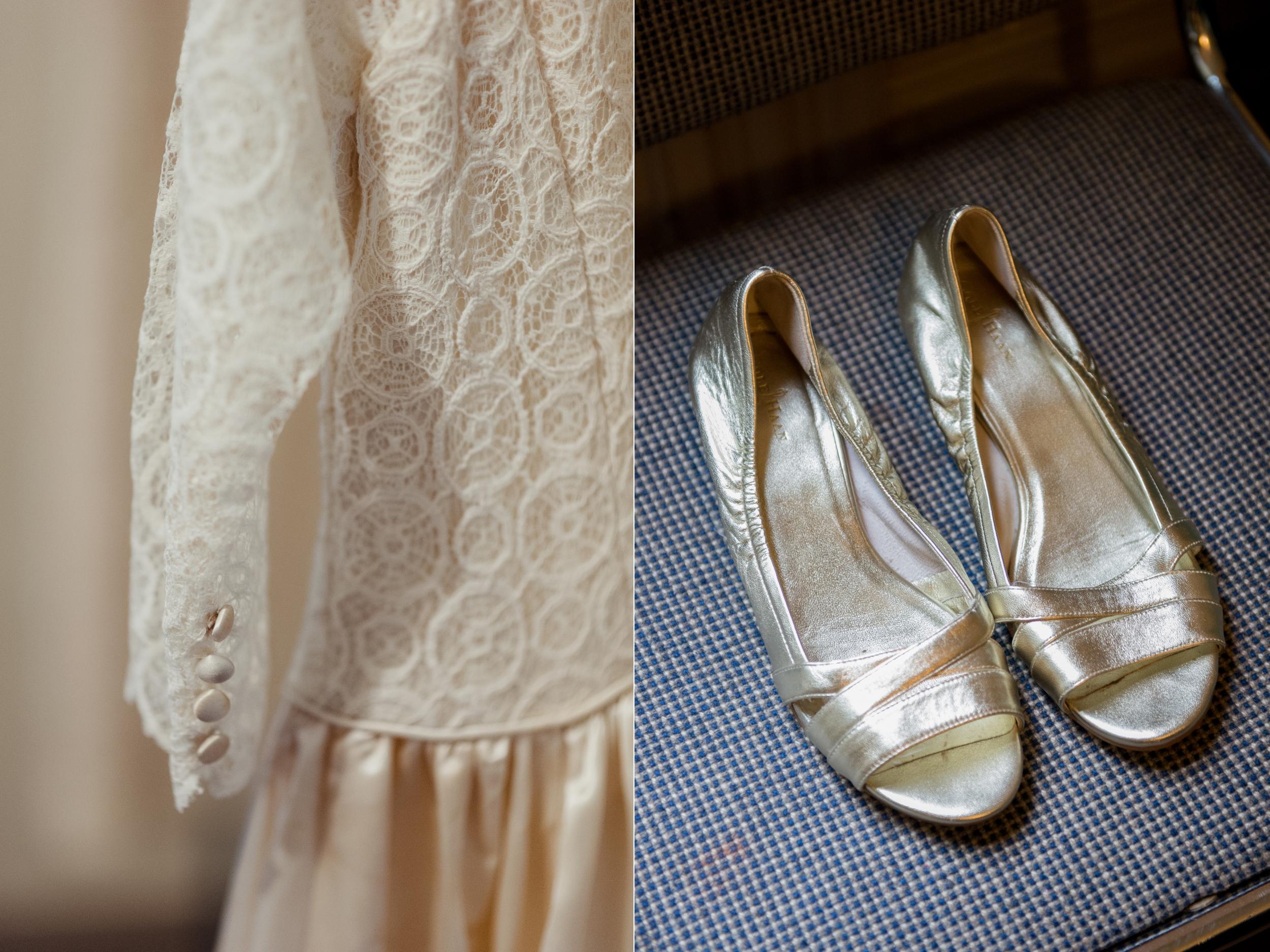 05vintage-san-francisco-stern-grove-wedding-vivianchen-0014_WEB.jpg