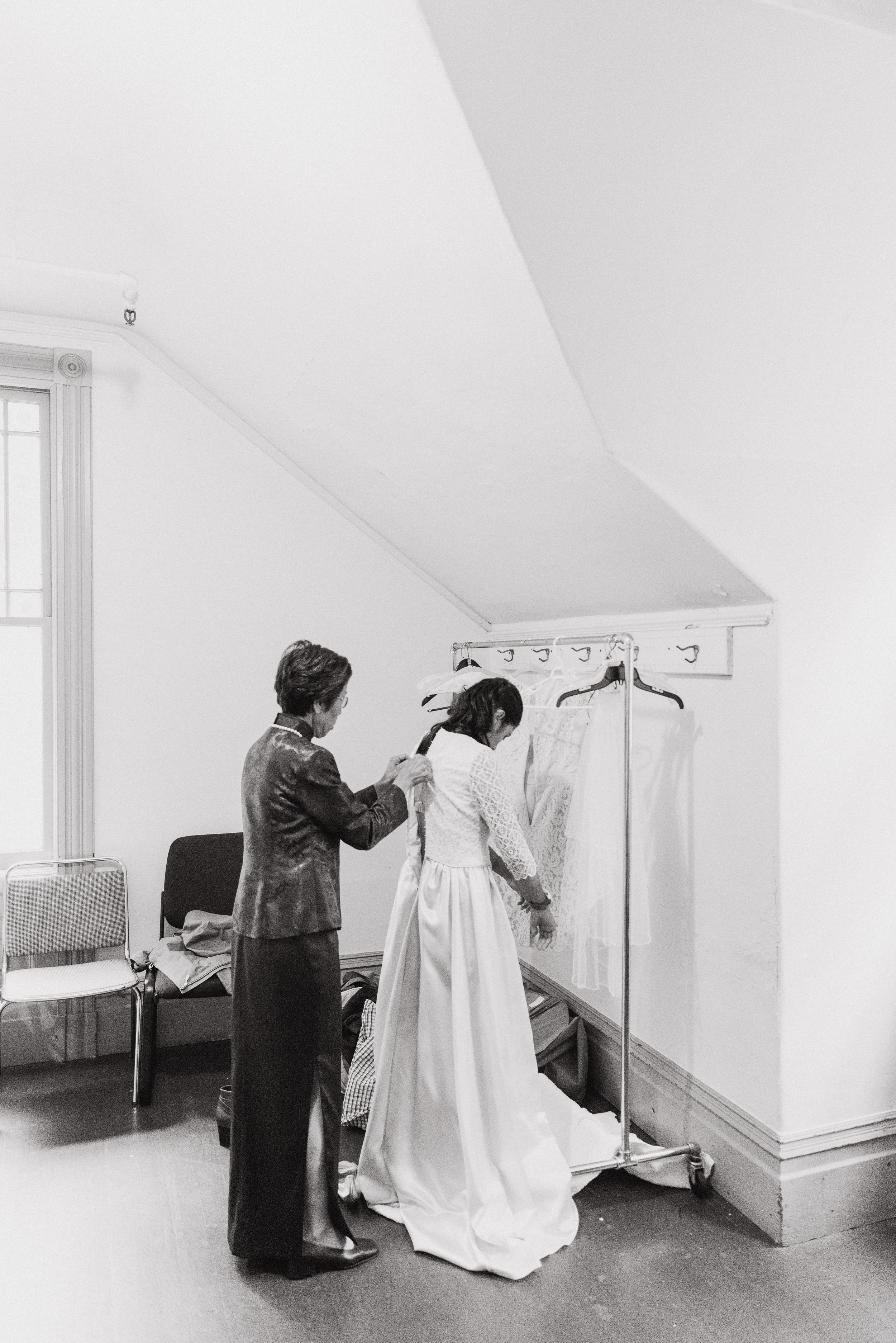 08vintage-san-francisco-stern-grove-wedding-vivianchen-0050.jpg