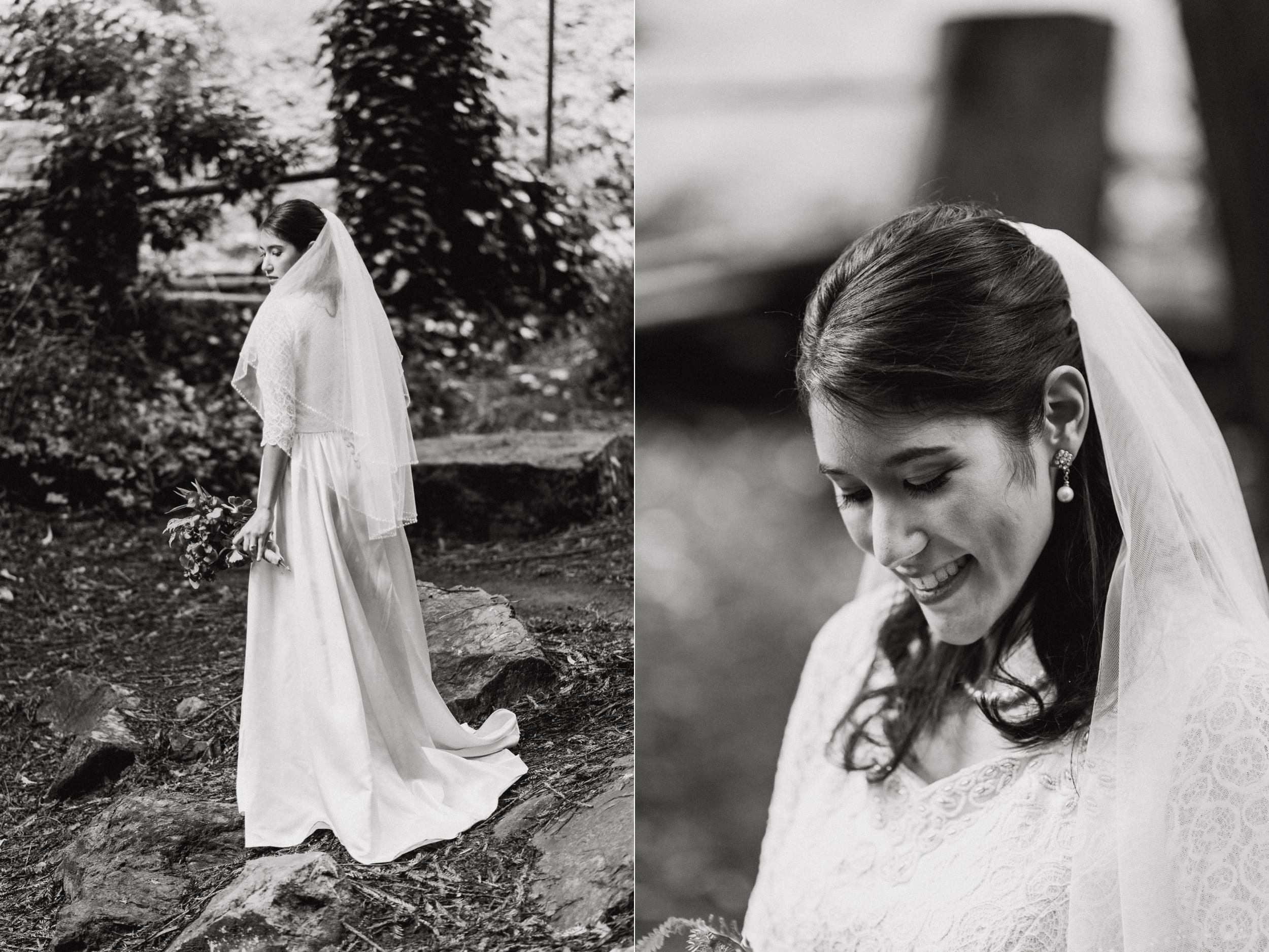 10vintage-san-francisco-stern-grove-wedding-vivianchen-0227_WEB.jpg