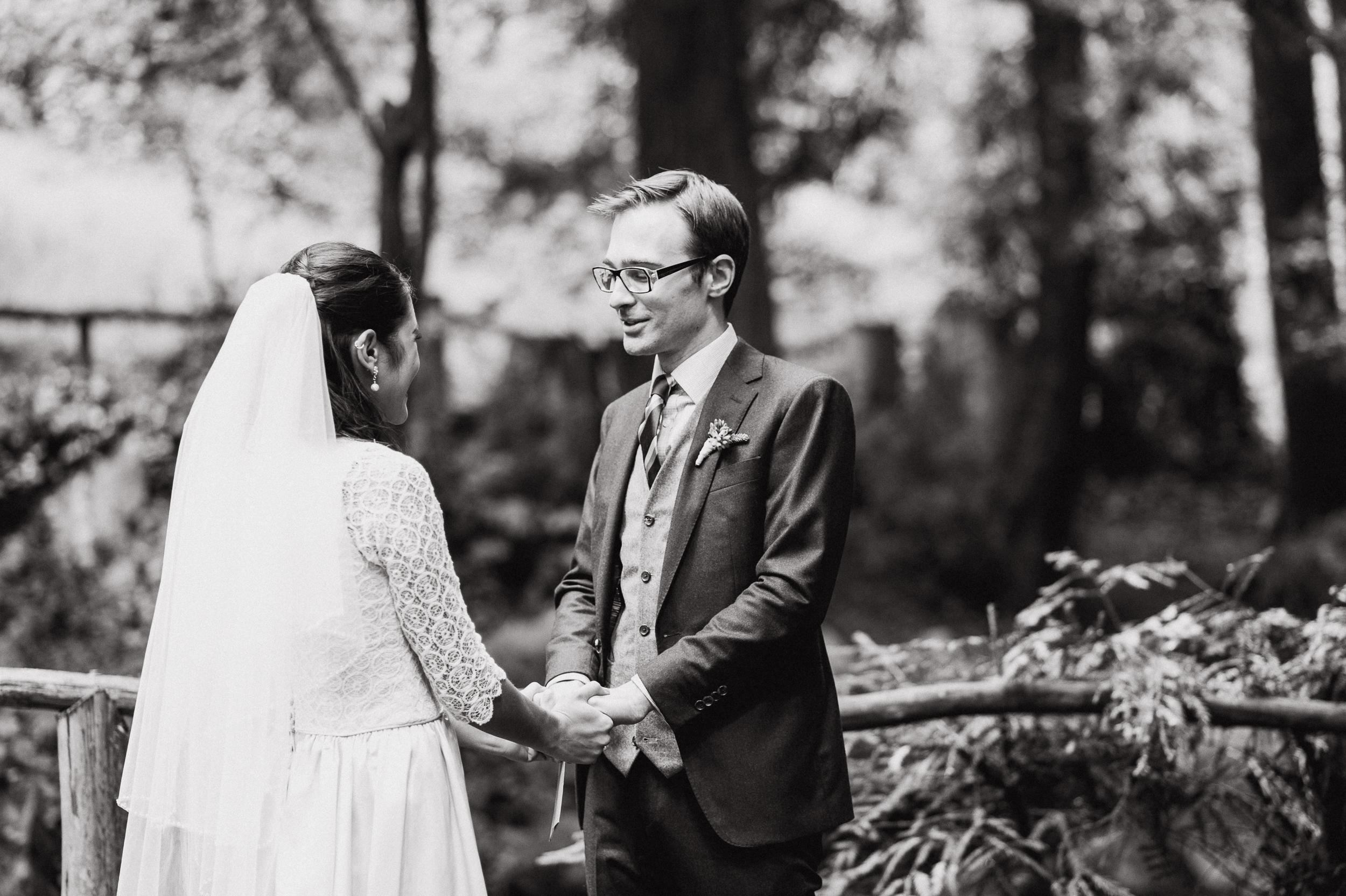 16vintage-san-francisco-stern-grove-wedding-vivianchen-0084.jpg