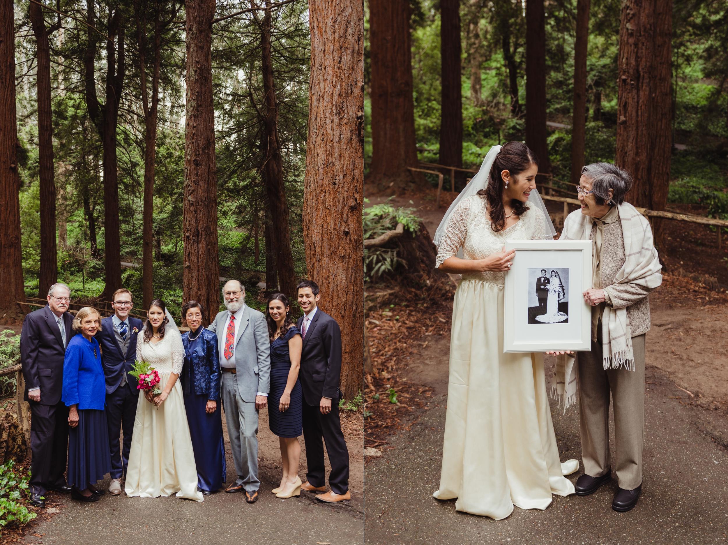 17vintage-san-francisco-stern-grove-wedding-vivianchen-0206_WEB.jpg