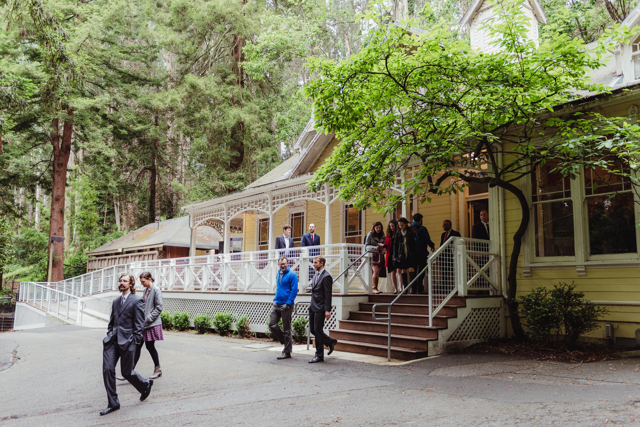19vintage-san-francisco-stern-grove-wedding-vivianchen-0114.jpg
