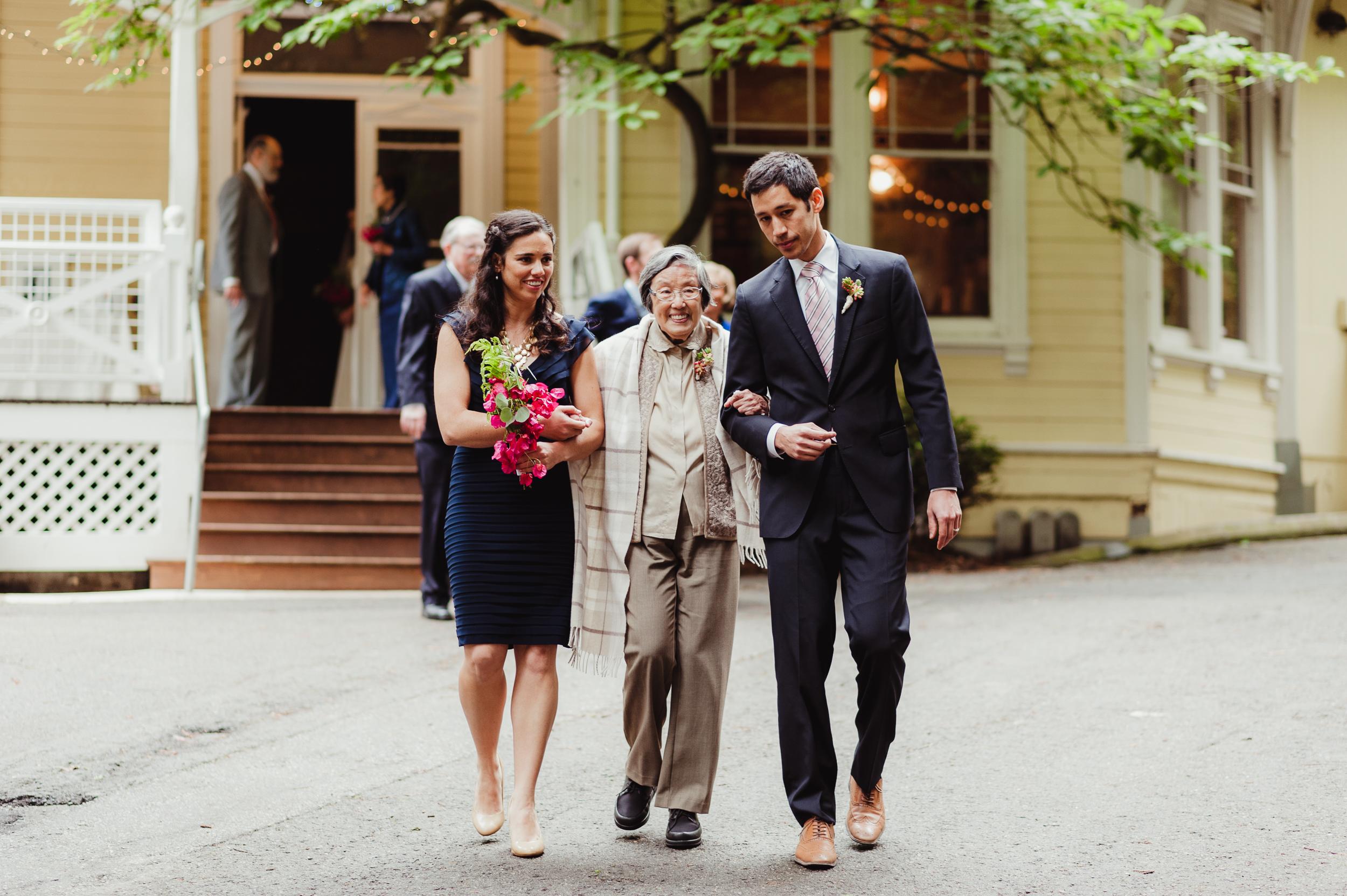 21vintage-san-francisco-stern-grove-wedding-vivianchen-0125.jpg