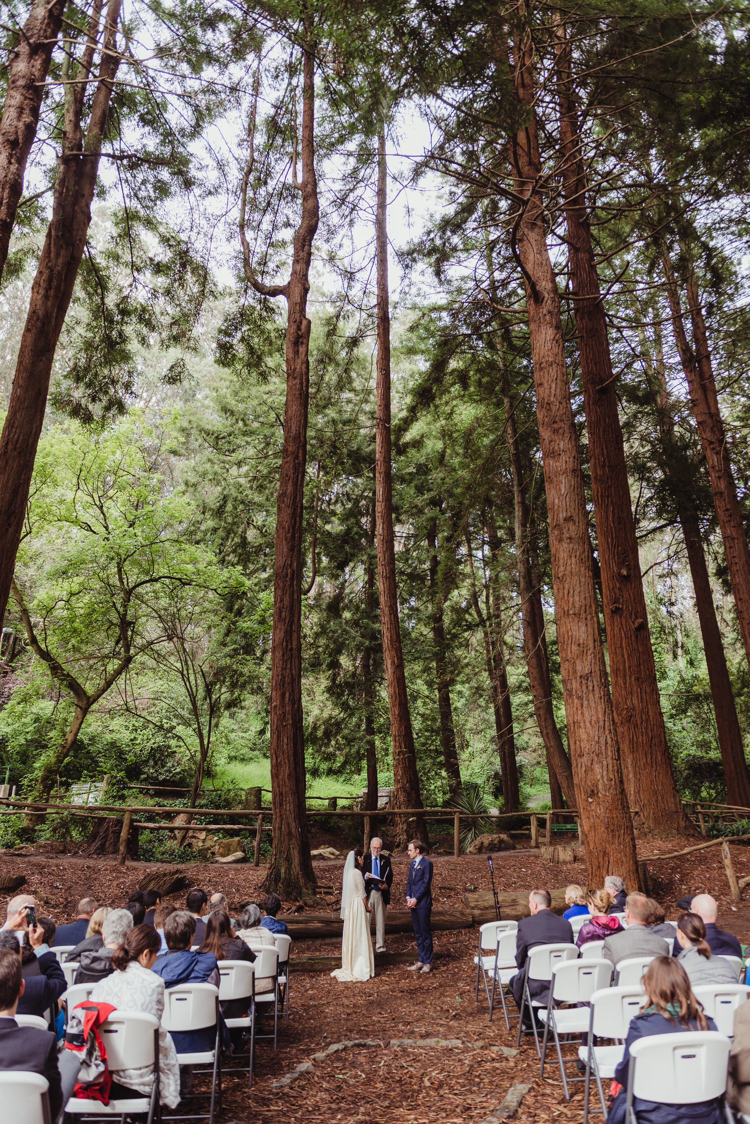 26vintage-san-francisco-stern-grove-wedding-vivianchen-0183.jpg