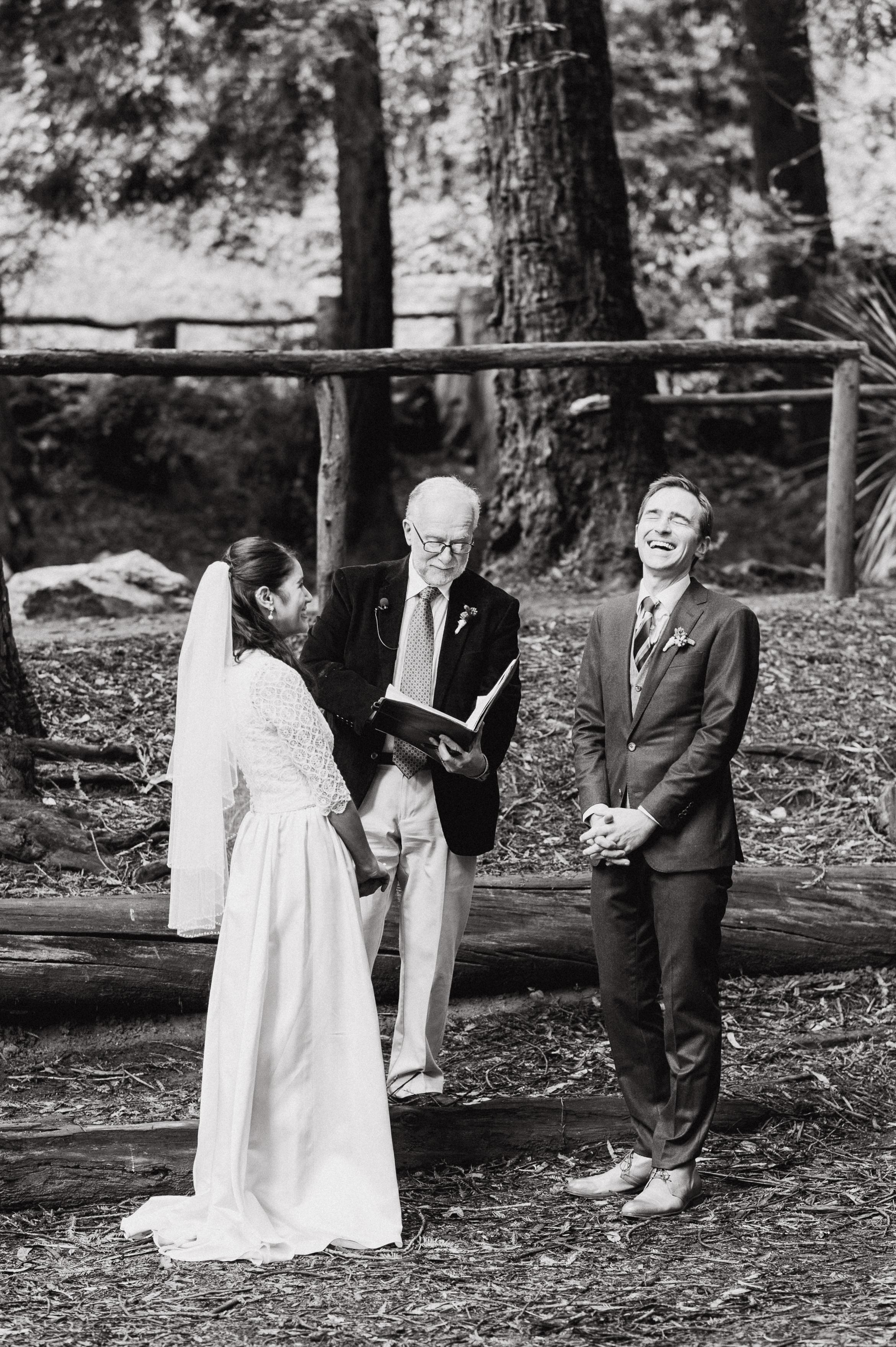 30vintage-san-francisco-stern-grove-wedding-vivianchen-0184.jpg