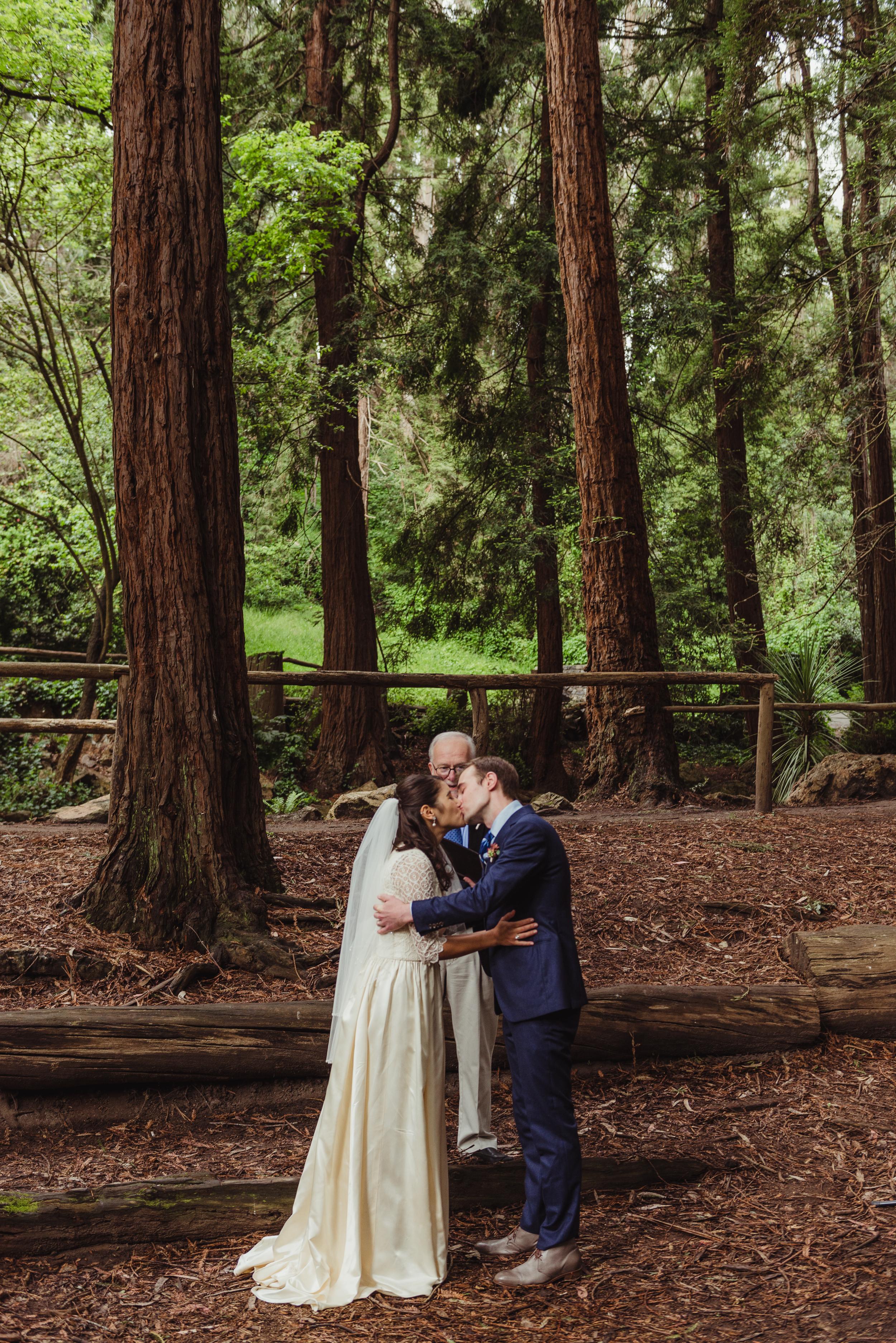 31vintage-san-francisco-stern-grove-wedding-vivianchen-0193.jpg