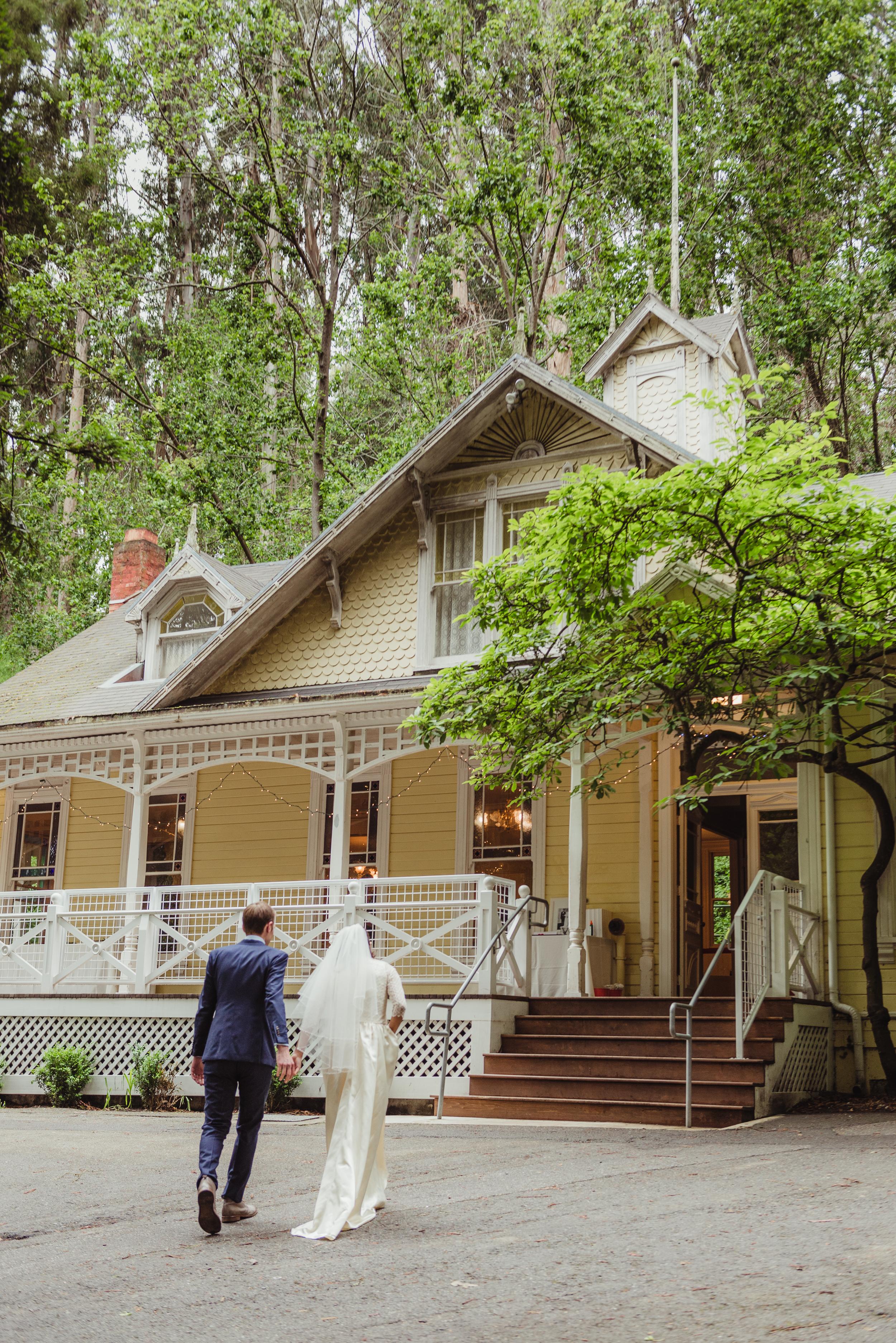 32vintage-san-francisco-stern-grove-wedding-vivianchen-0199.jpg