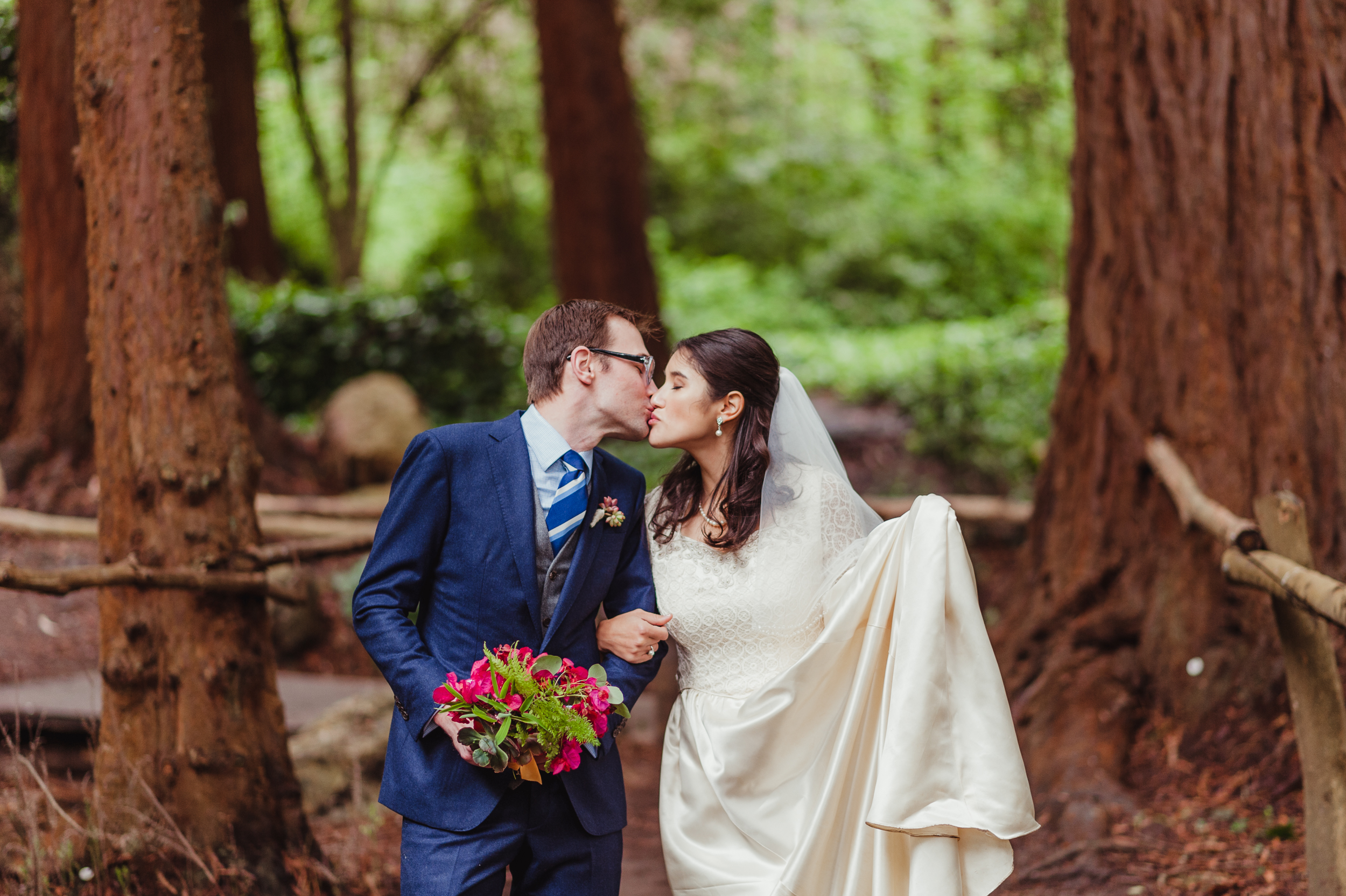 37vintage-san-francisco-stern-grove-wedding-vivianchen-0260.jpg