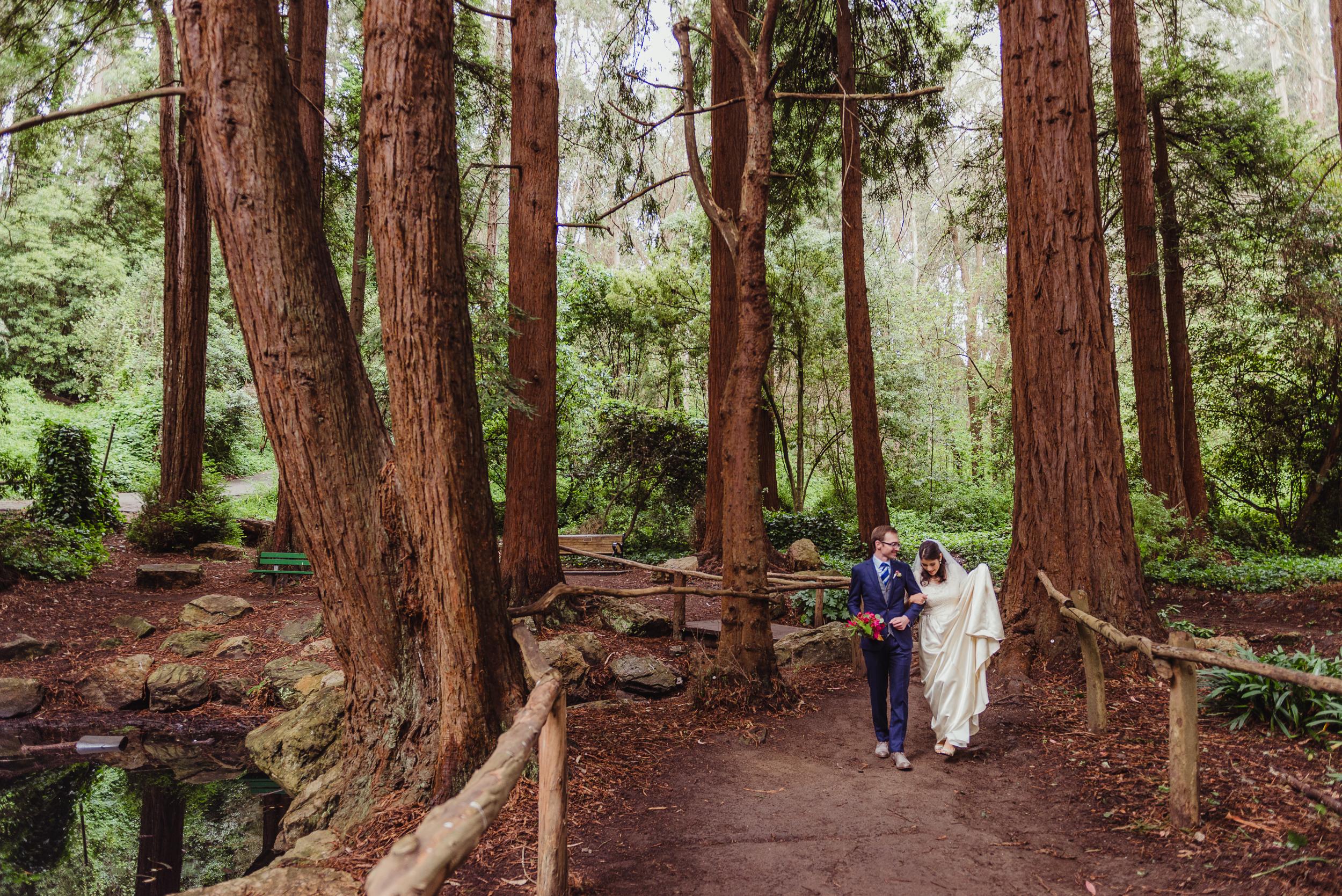 36vintage-san-francisco-stern-grove-wedding-vivianchen-0259.jpg