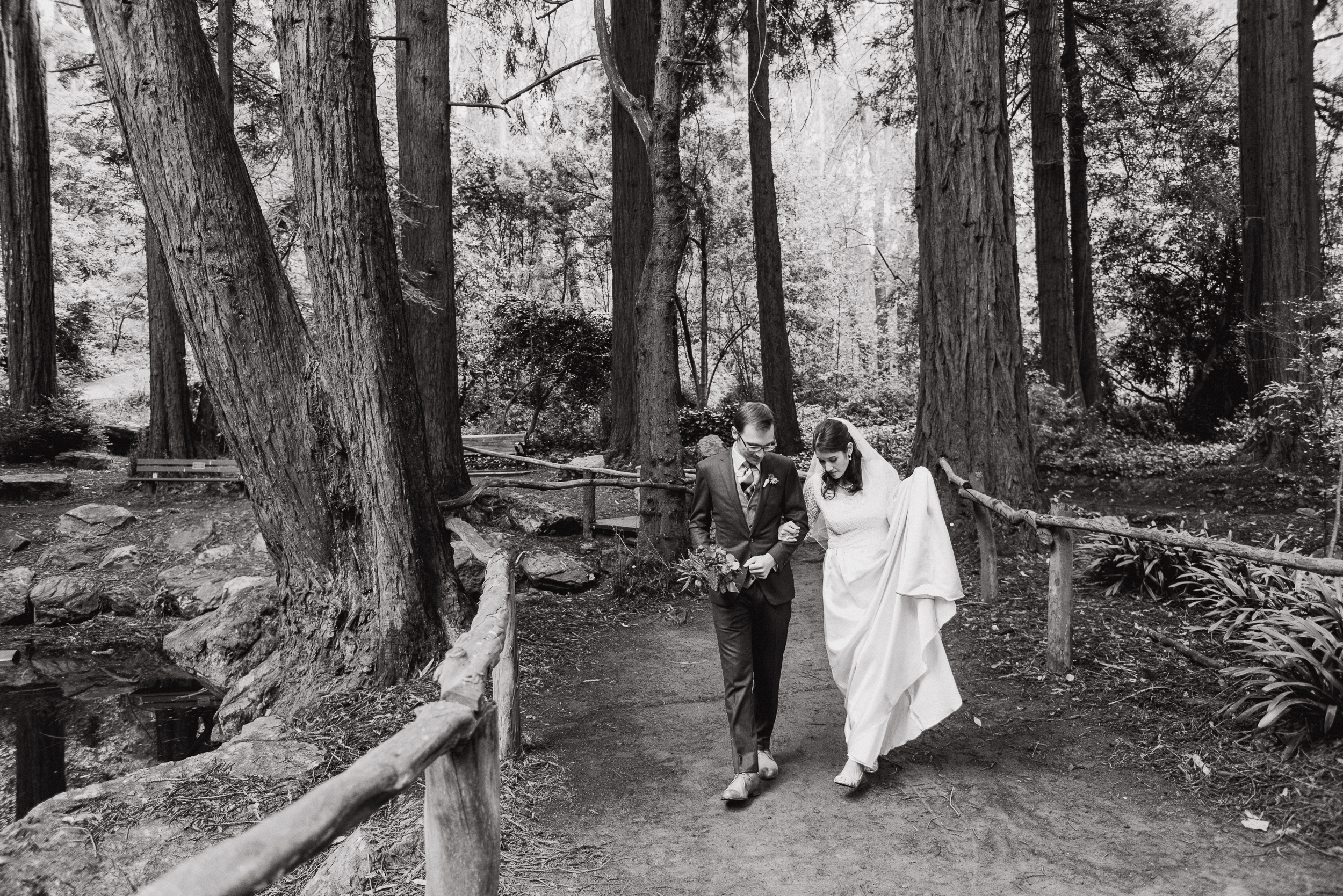 38vintage-san-francisco-stern-grove-wedding-vivianchen-0261.jpg