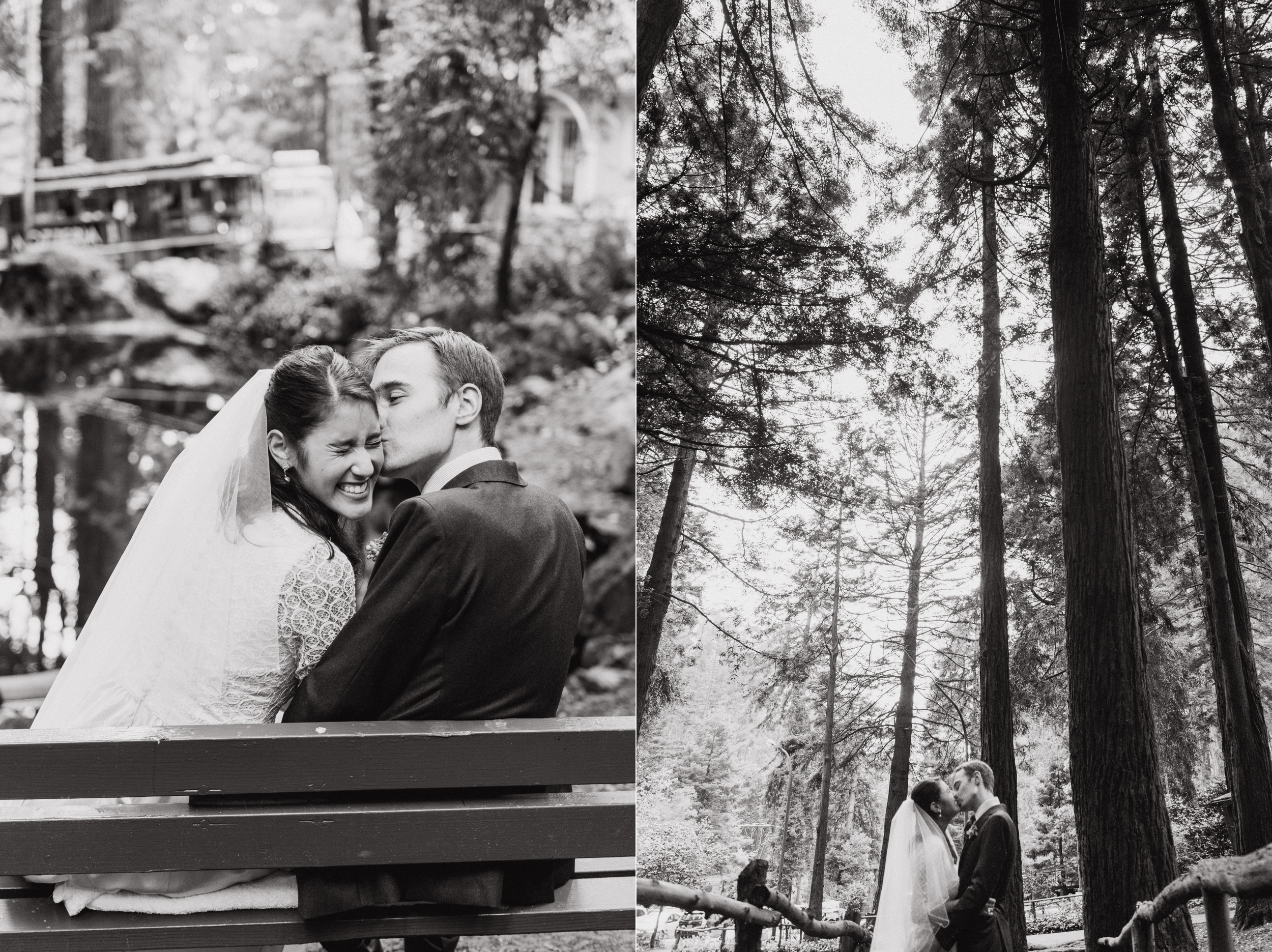 39vintage-san-francisco-stern-grove-wedding-vivianchen-0274_WEB.jpg