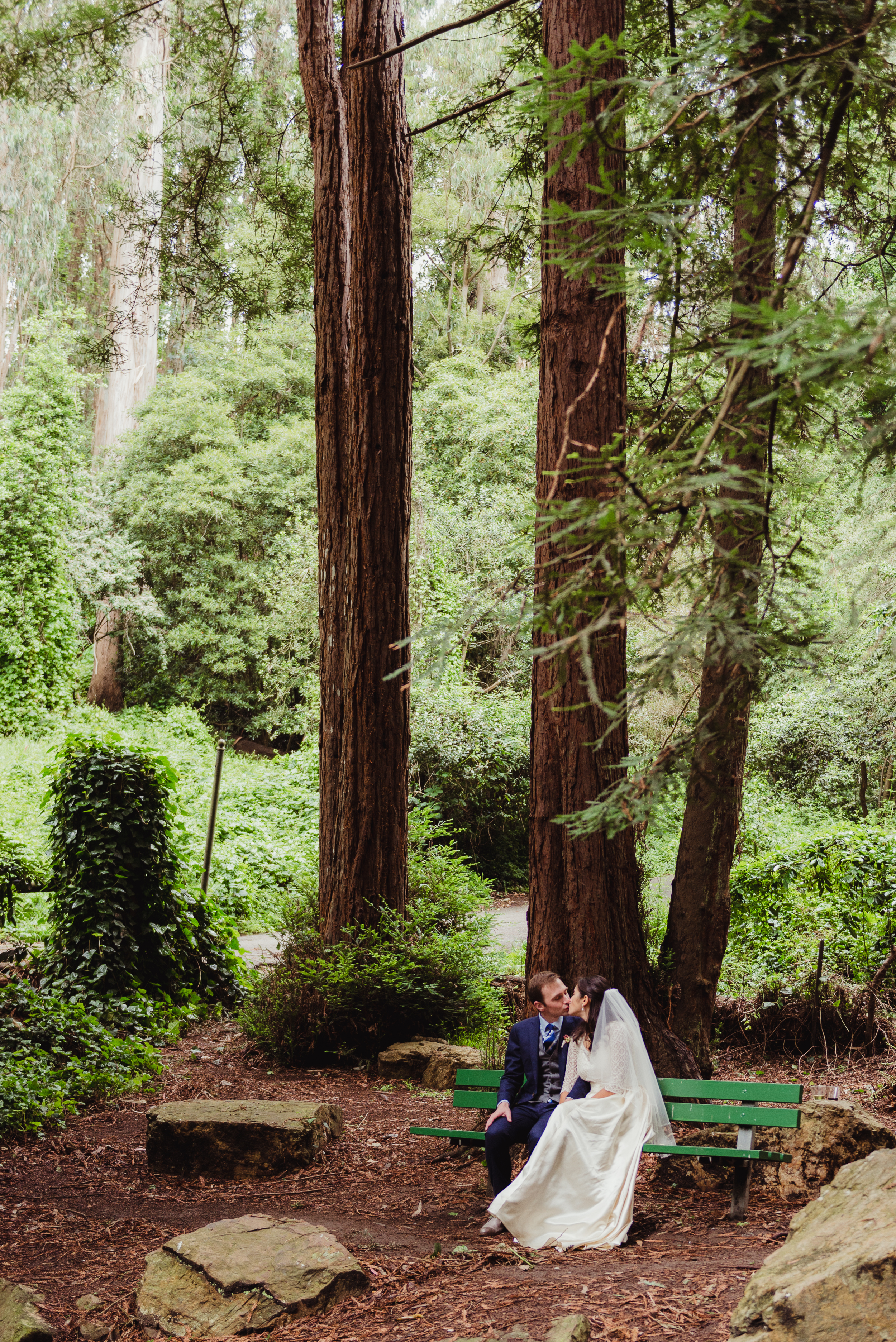 42vintage-san-francisco-stern-grove-wedding-vivianchen-0270.jpg