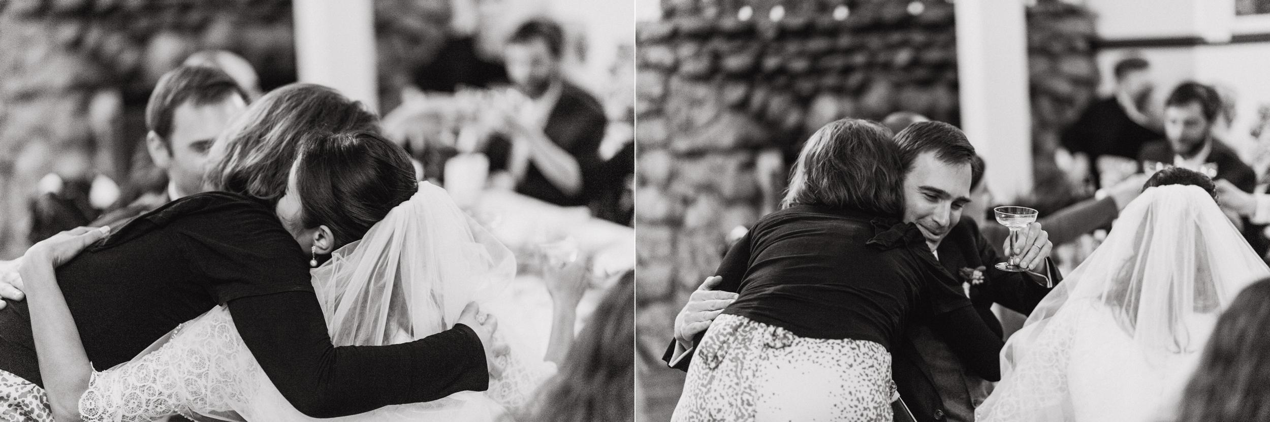 69vintage-san-francisco-stern-grove-wedding-vivianchen-0472_WEB.jpg
