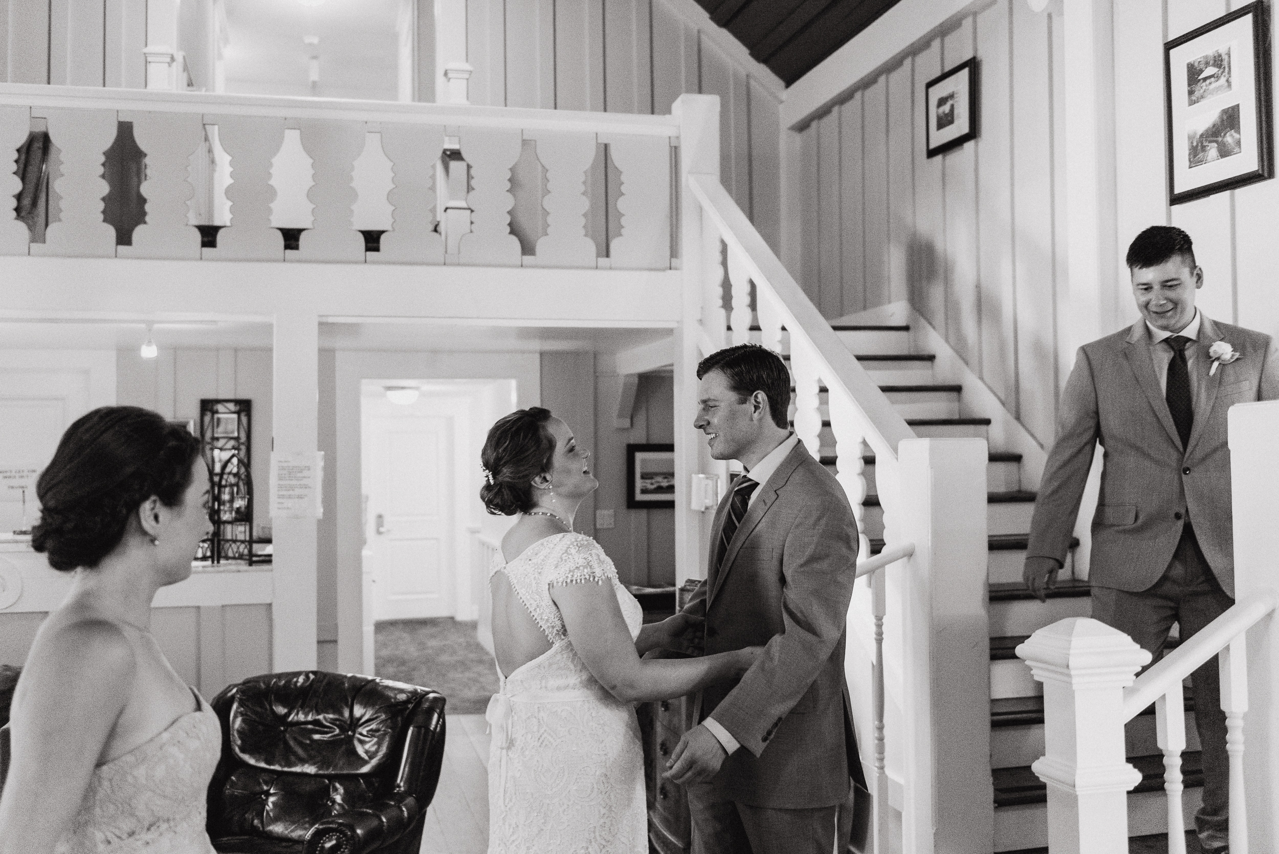011-highland-dell-lodge-russian-river-wedding-vivianchen-063.jpg